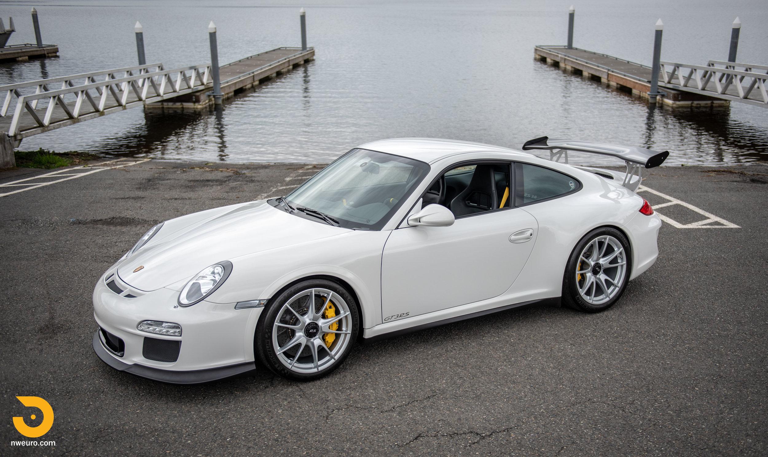 2011 Porsche GT3 RS-48.jpg