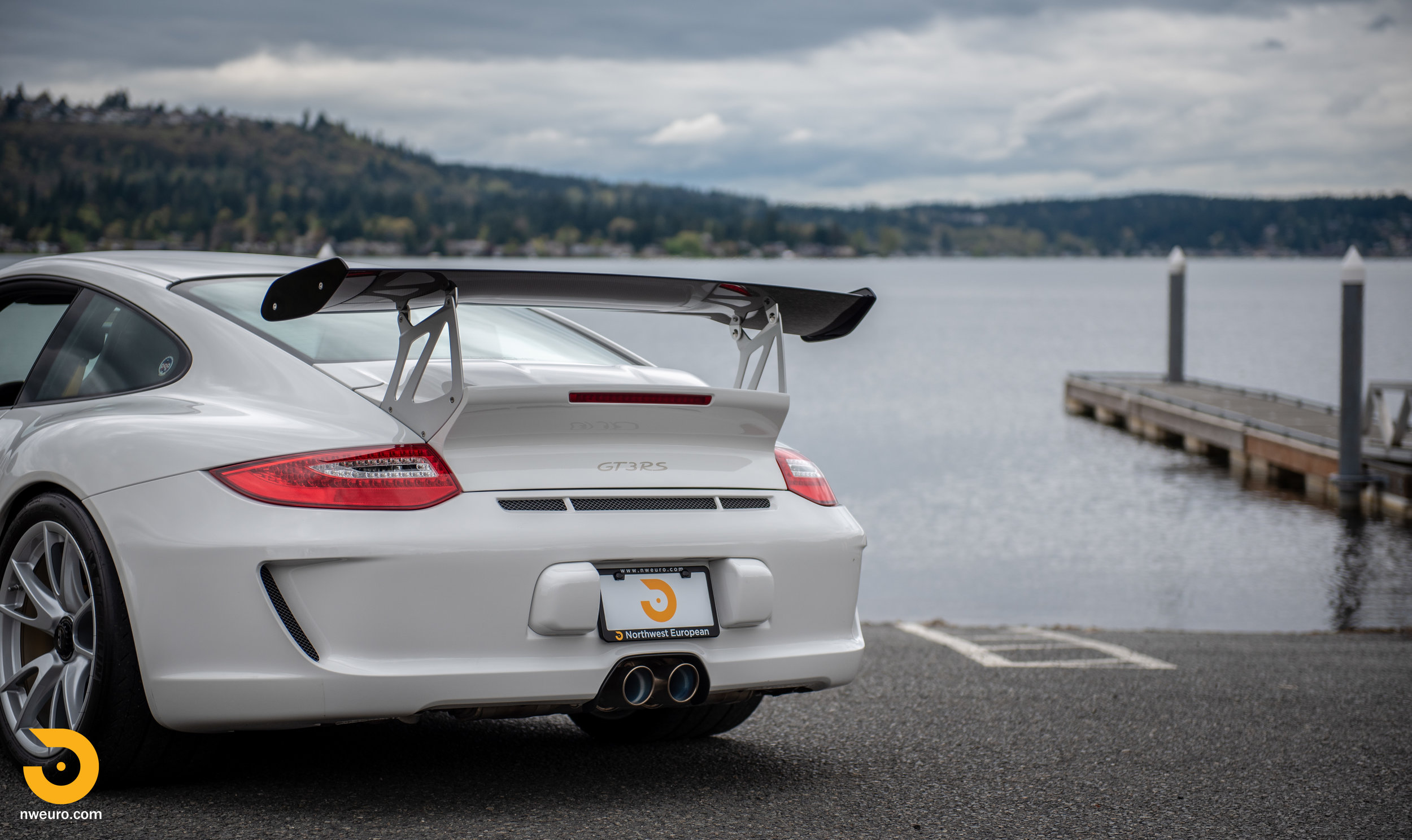 2011 Porsche GT3 RS-56.jpg