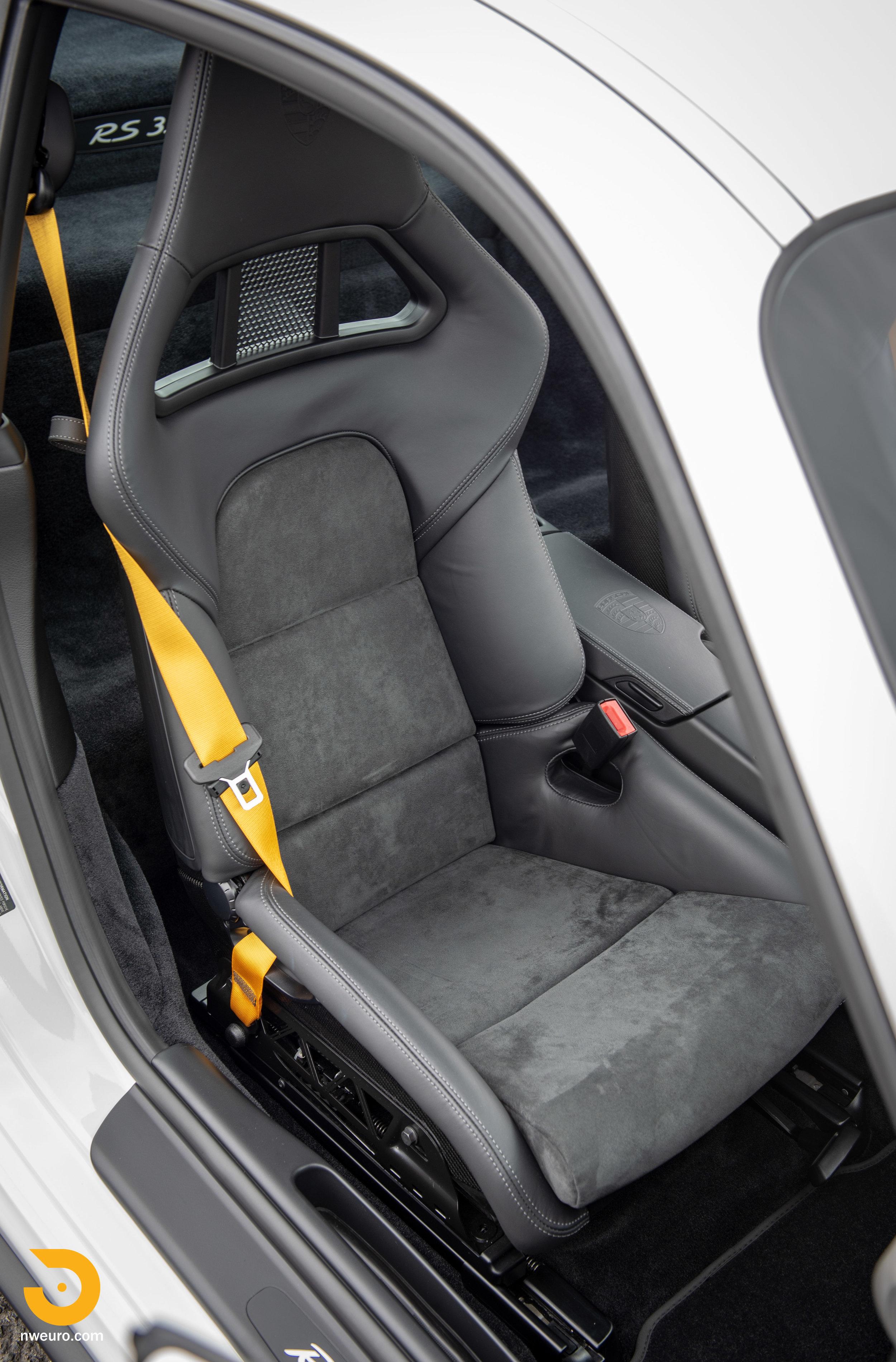 2011 Porsche GT3 RS-70.jpg