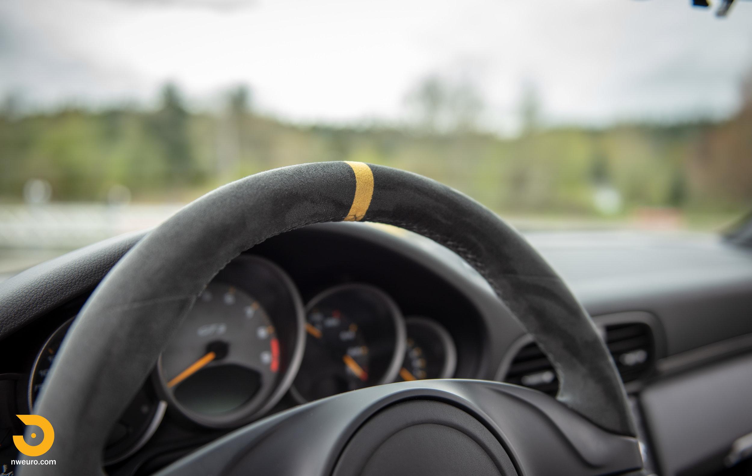 2011 Porsche GT3 RS-72.jpg