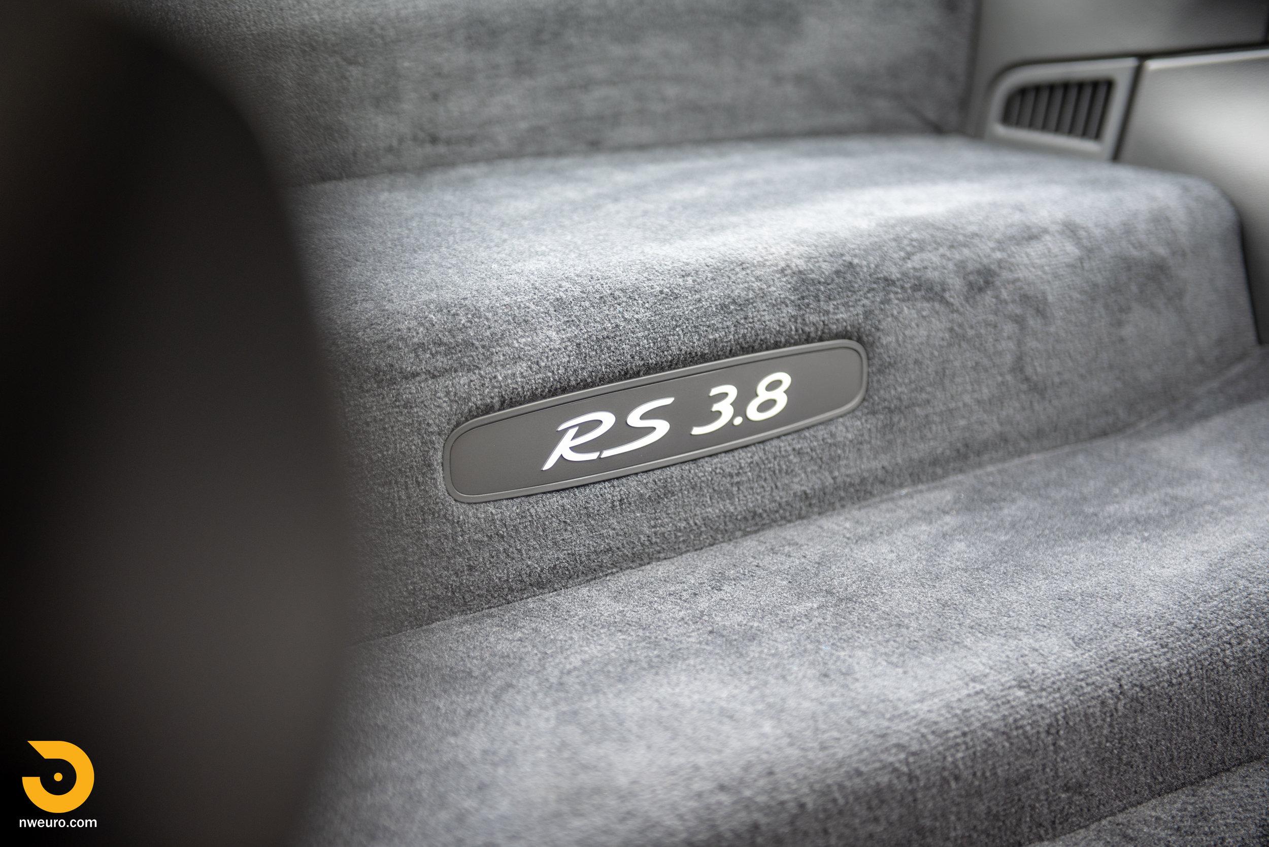 2011 Porsche GT3 RS-77.jpg
