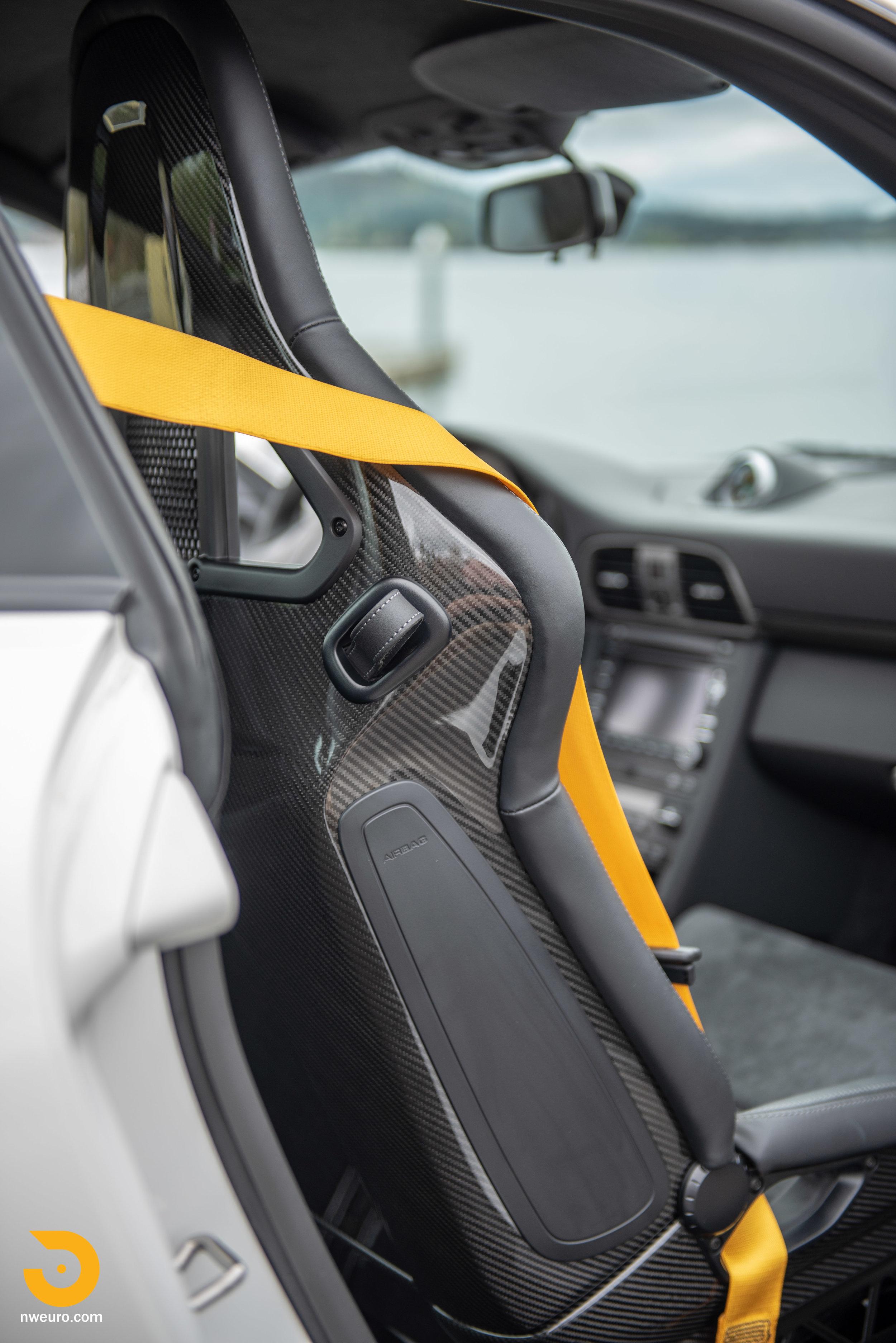 2011 Porsche GT3 RS-78.jpg