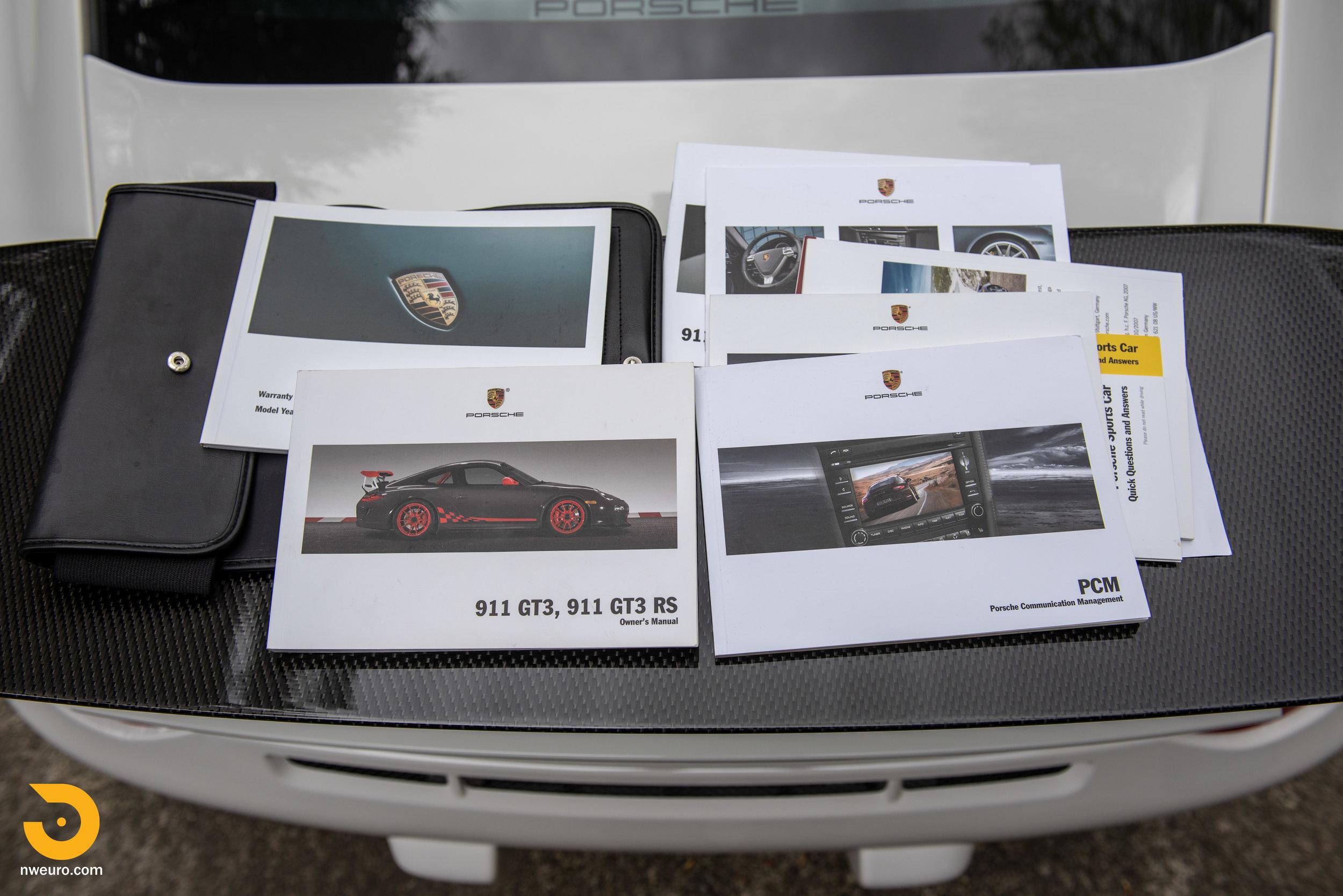 2011 Porsche GT3 RS-102.jpg