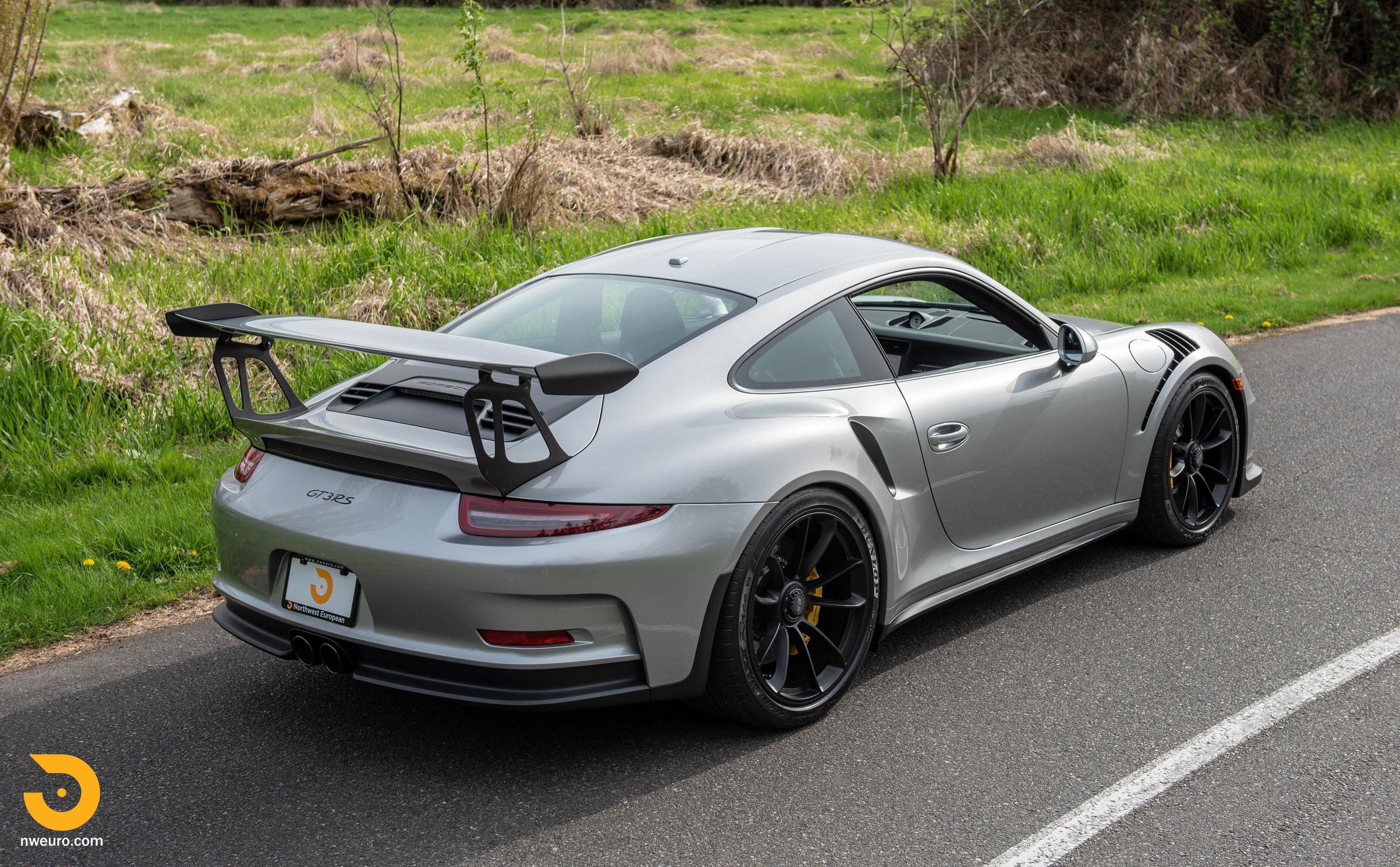 2016 Porsche GT3 RS-91.jpg
