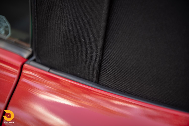 1999 BMW Z3 Roadster-7.jpg