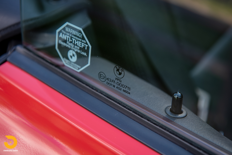 1999 BMW Z3 Roadster-19.jpg