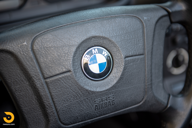 1999 BMW Z3 Roadster-24.jpg
