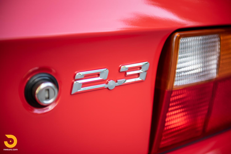 1999 BMW Z3 Roadster-46.jpg