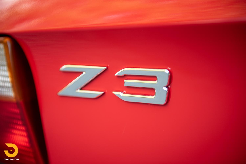 1999 BMW Z3 Roadster-47.jpg