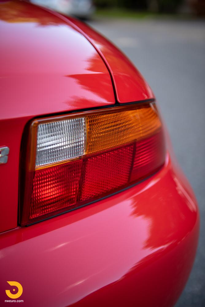 1999 BMW Z3 Roadster-49.jpg