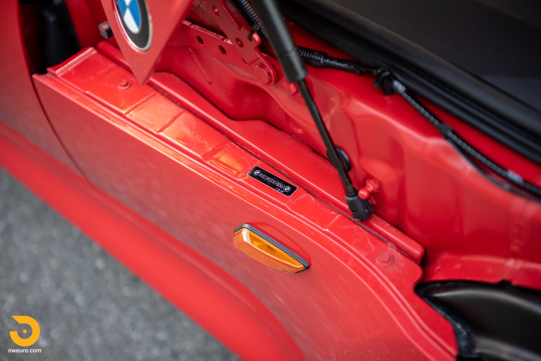1999 BMW Z3 Roadster-57.jpg