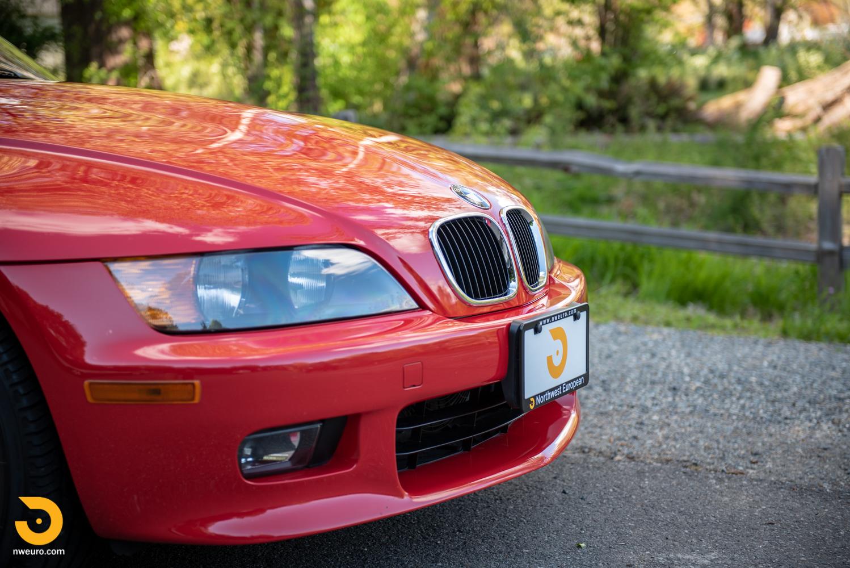1999 BMW Z3 Roadster-66.jpg