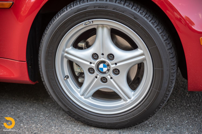 1999 BMW Z3 Roadster-67.jpg