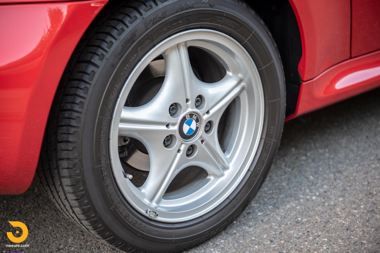 1999 BMW Z3 Roadster-68.jpg