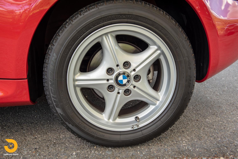 1999 BMW Z3 Roadster-83.jpg