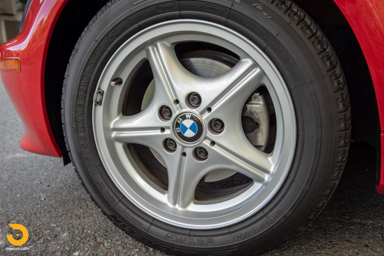 1999 BMW Z3 Roadster-84.jpg
