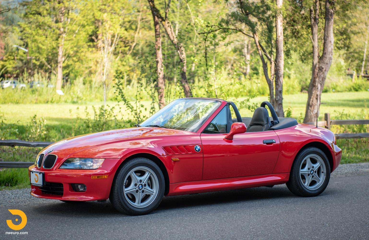 1999 BMW Z3 Roadster-85.jpg