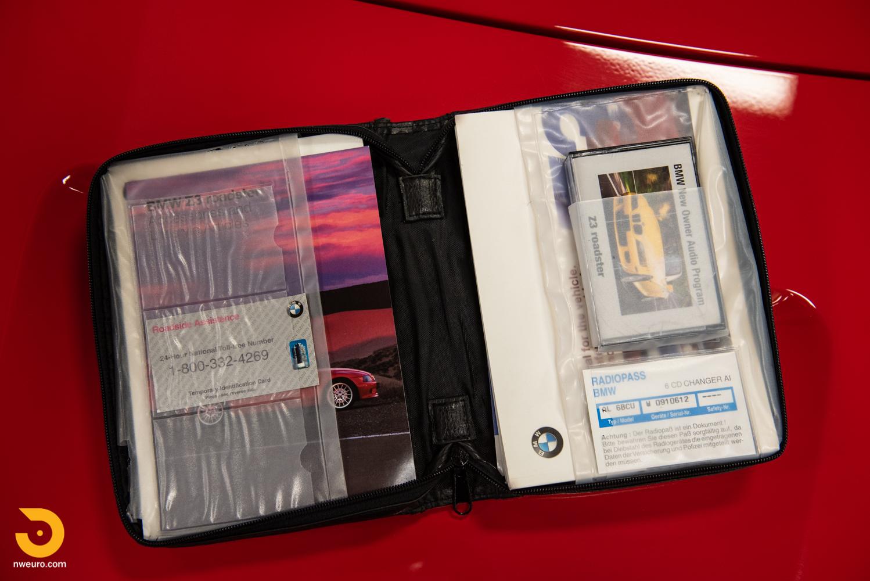 1999 BMW Z3 Roadster-107.jpg