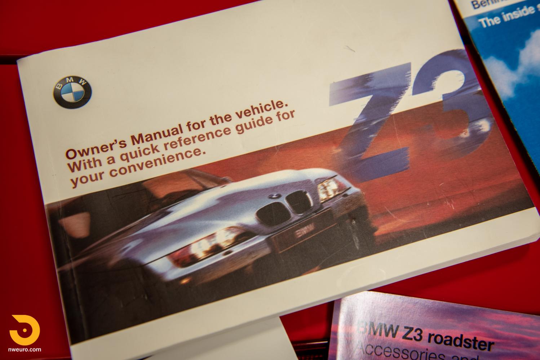 1999 BMW Z3 Roadster-110.jpg