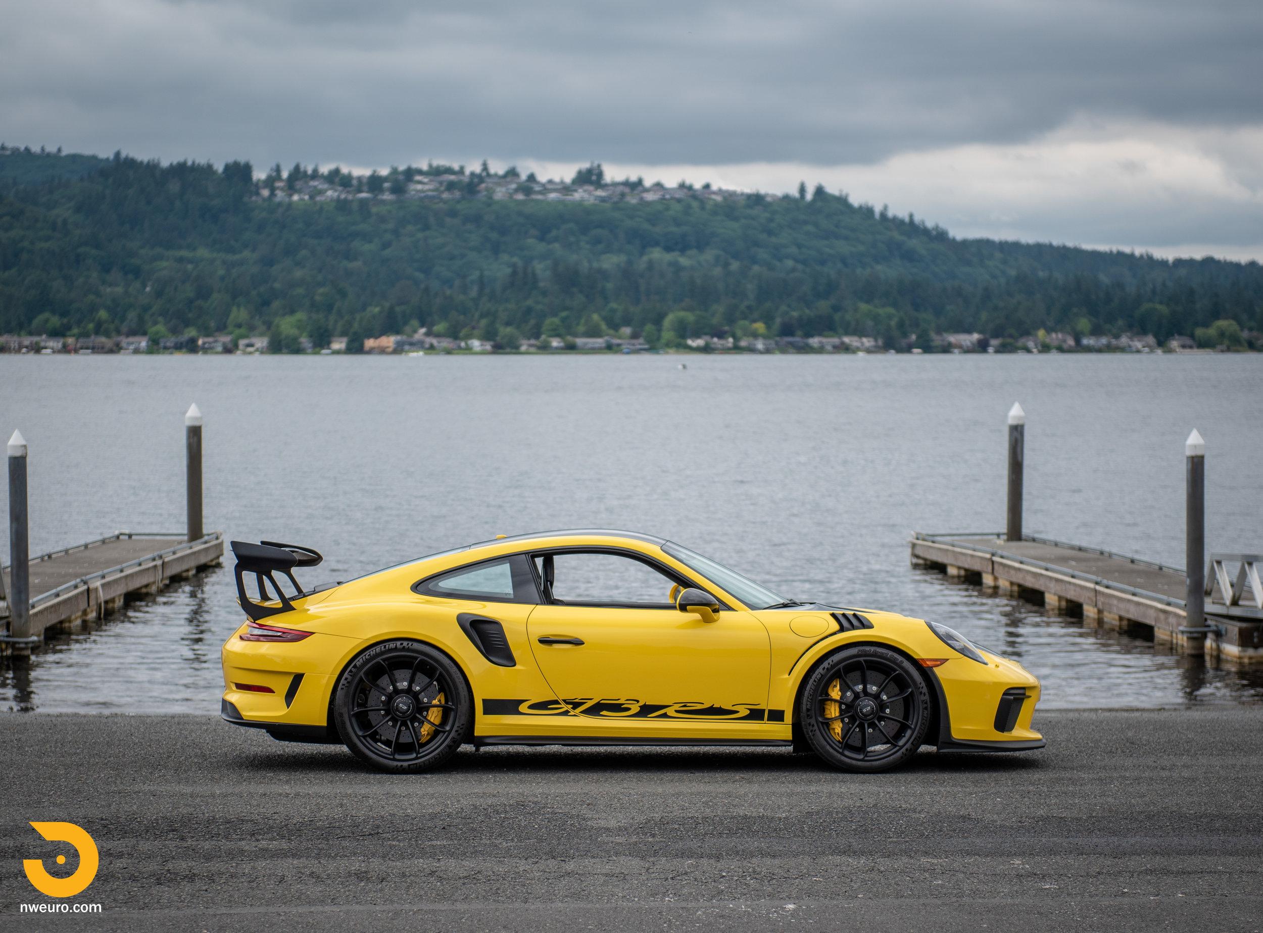2019 Porsche GT3 RS-1.jpg