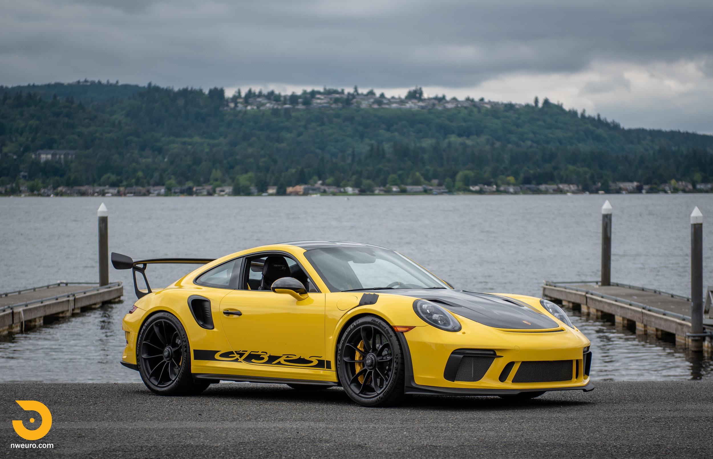 2019 Porsche GT3 RS-4.jpg