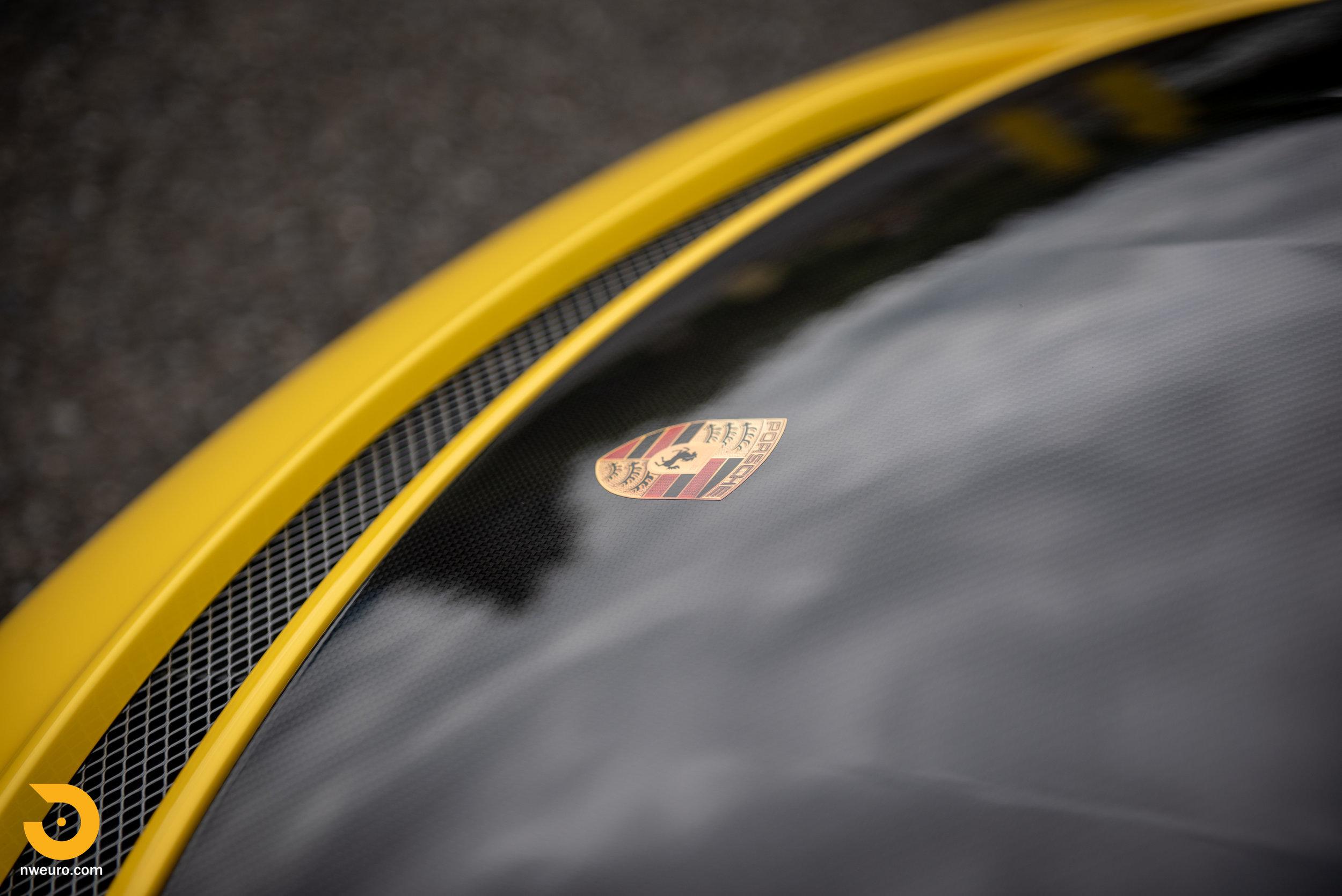 2019 Porsche GT3 RS-10.jpg