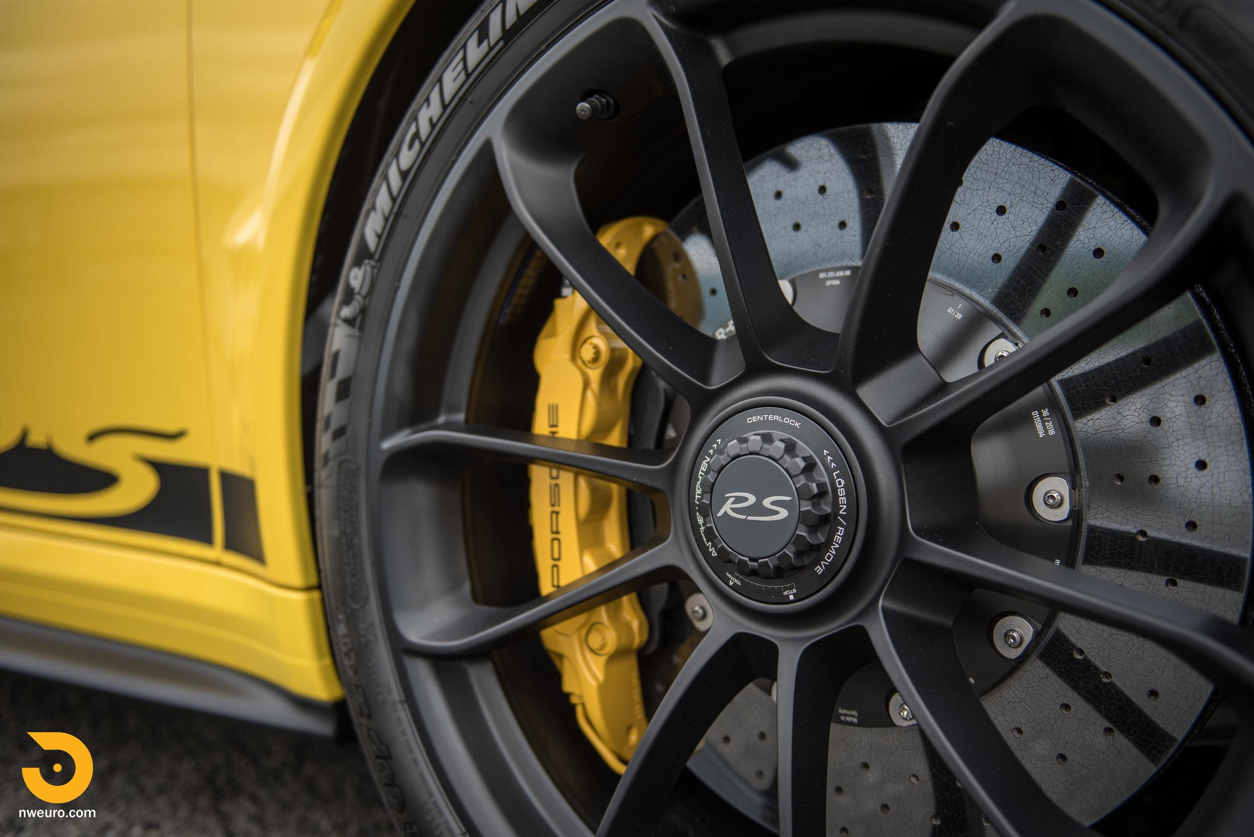 2019 Porsche GT3 RS-16.jpg
