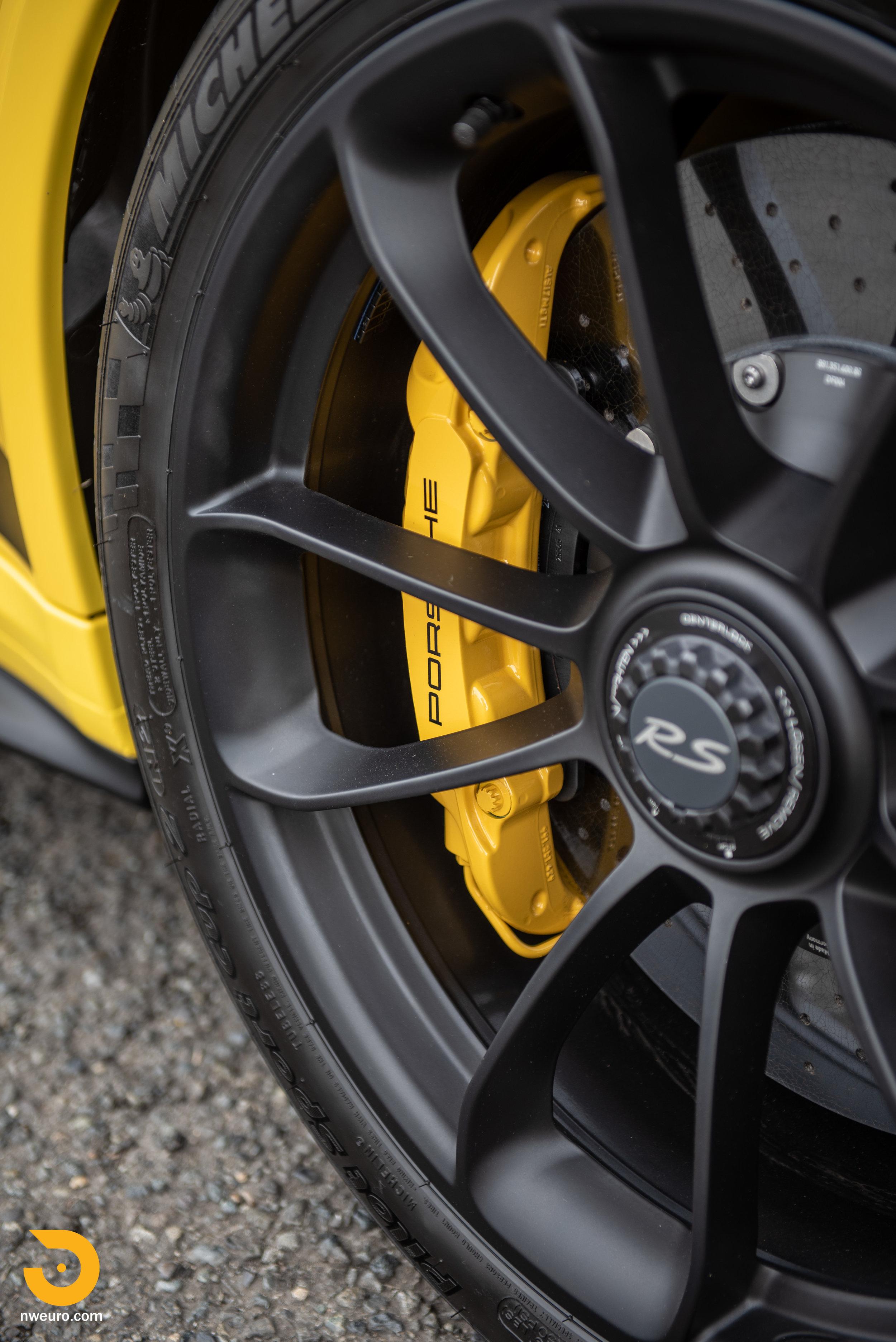 2019 Porsche GT3 RS-17.jpg