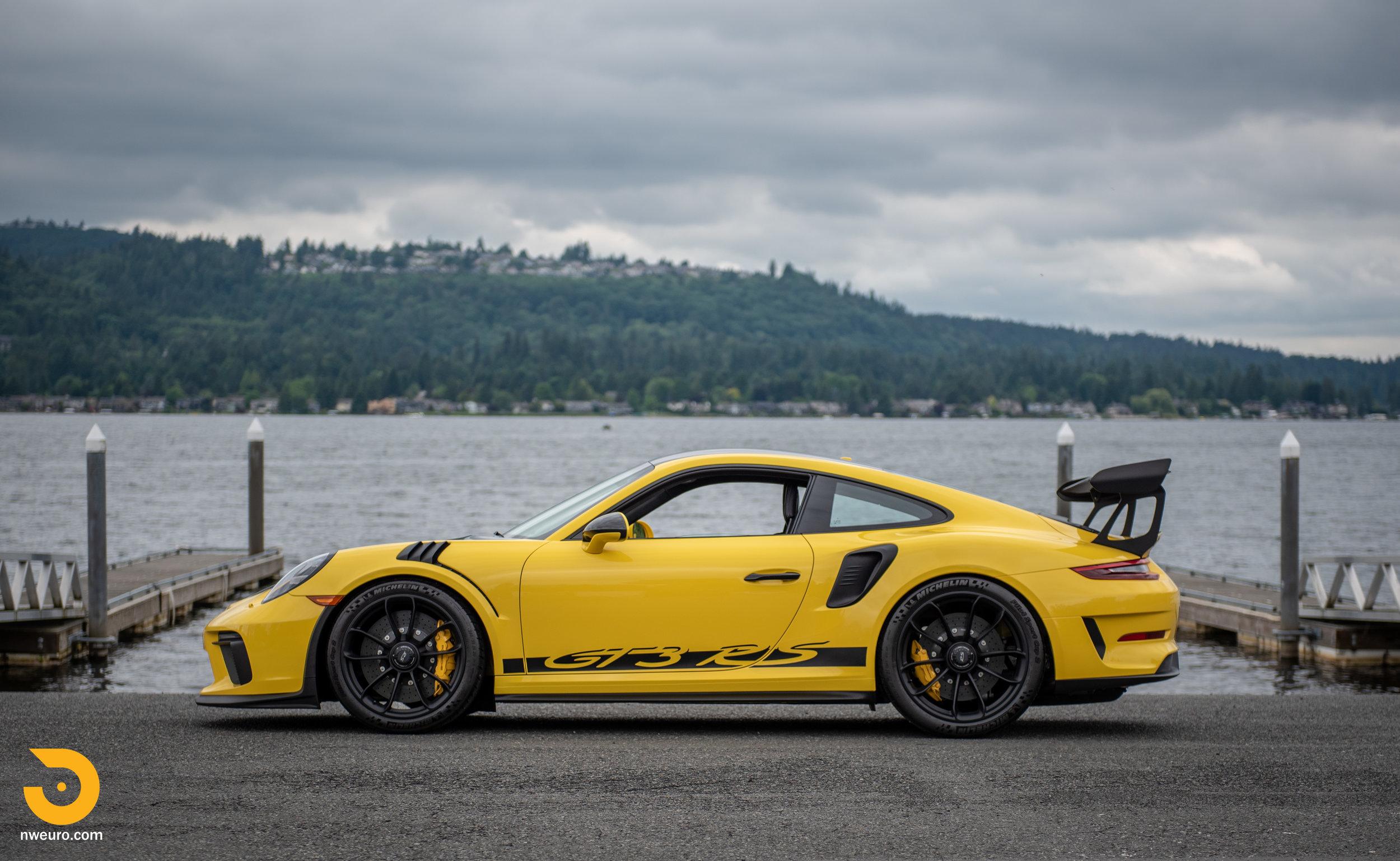 2019 Porsche GT3 RS-20.jpg