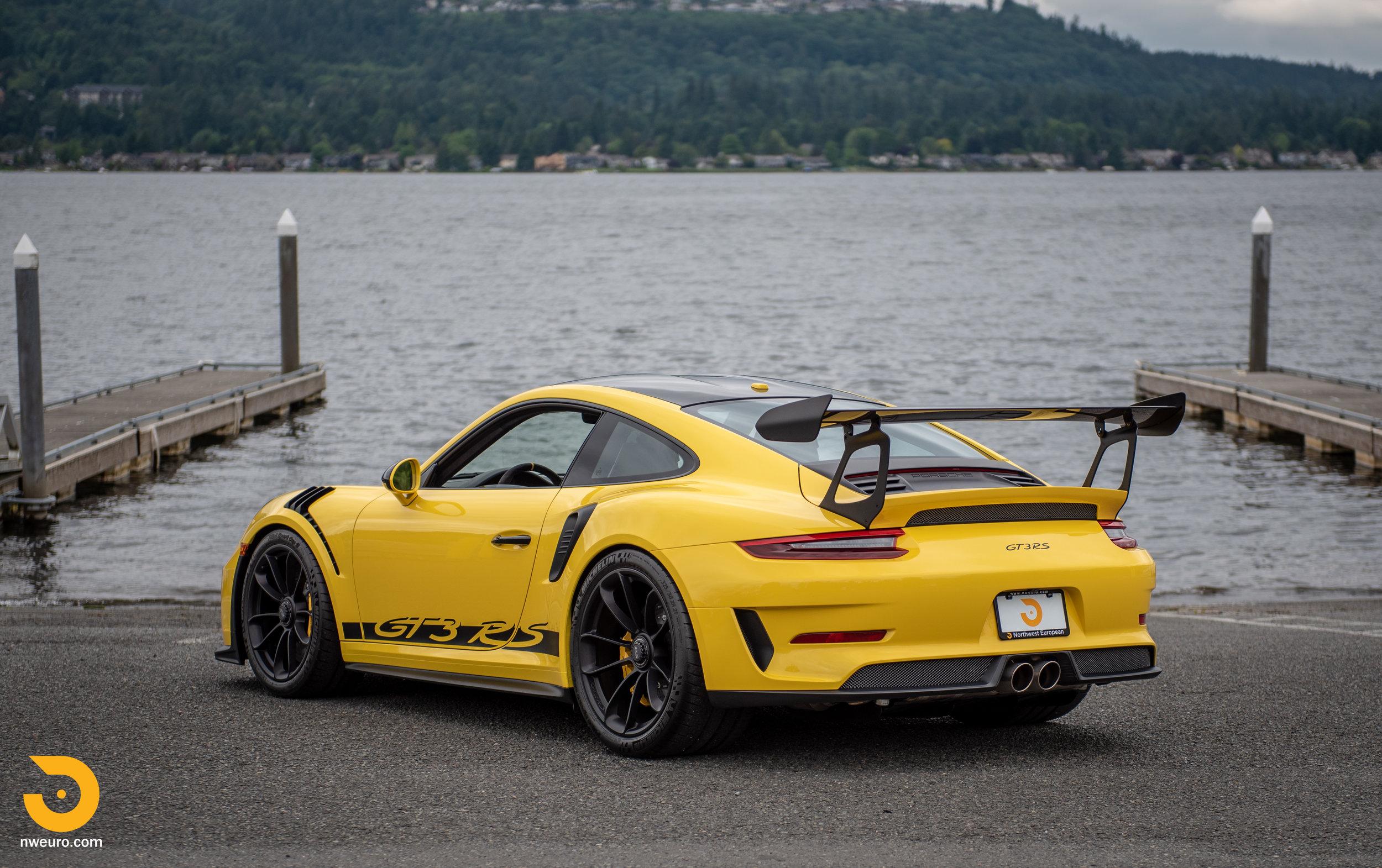 2019 Porsche GT3 RS-21.jpg
