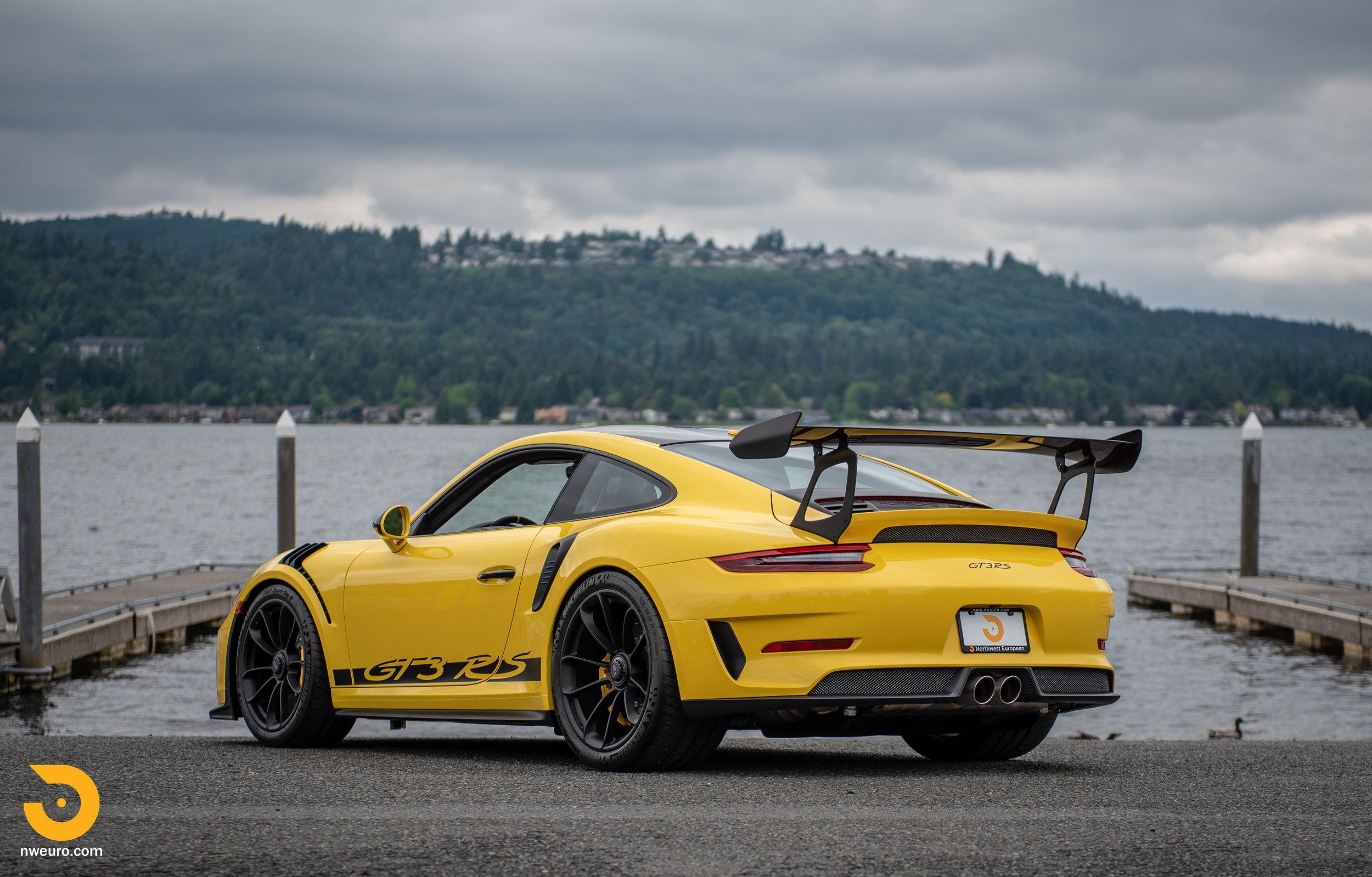 2019 Porsche GT3 RS-22.jpg