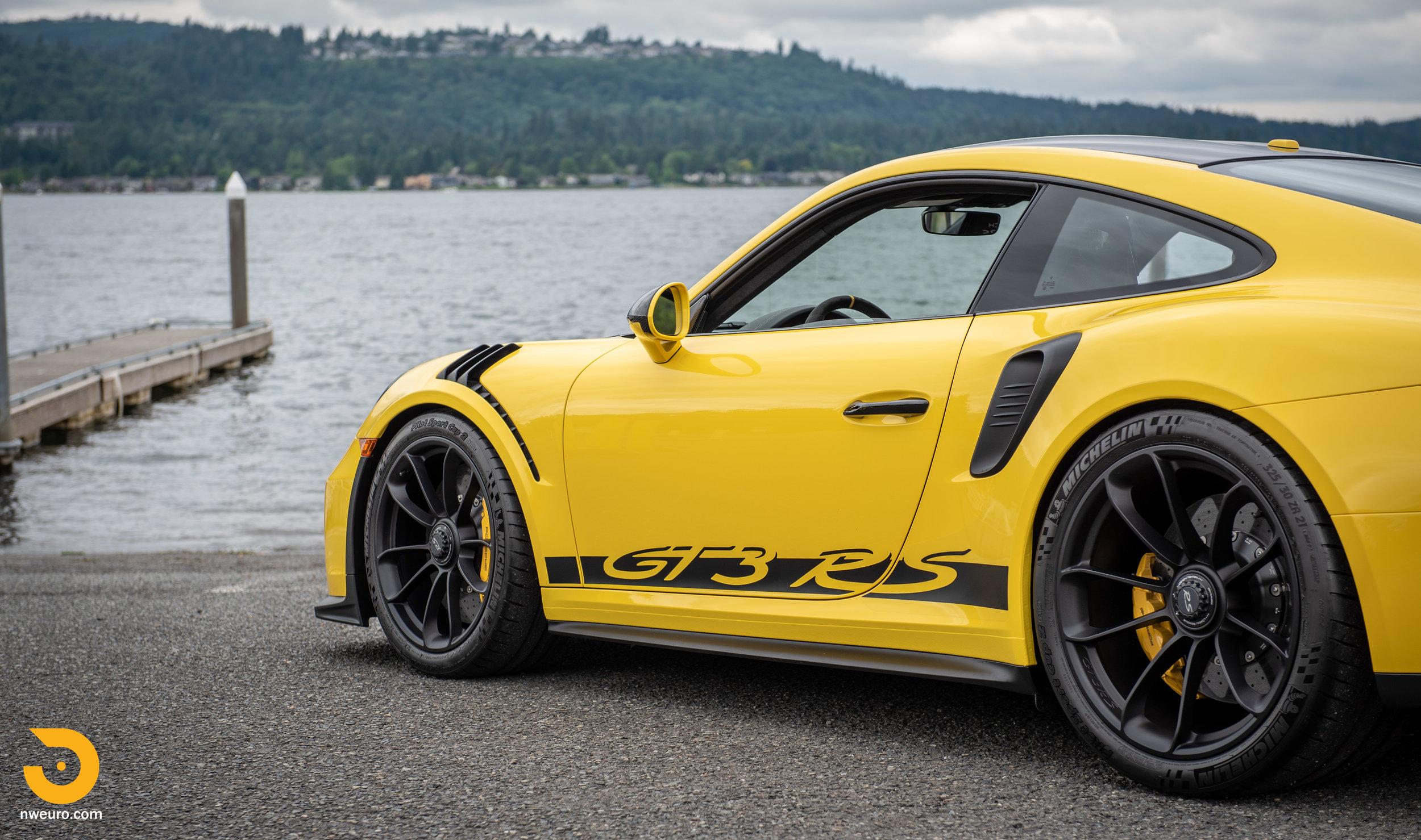 2019 Porsche GT3 RS-23.jpg