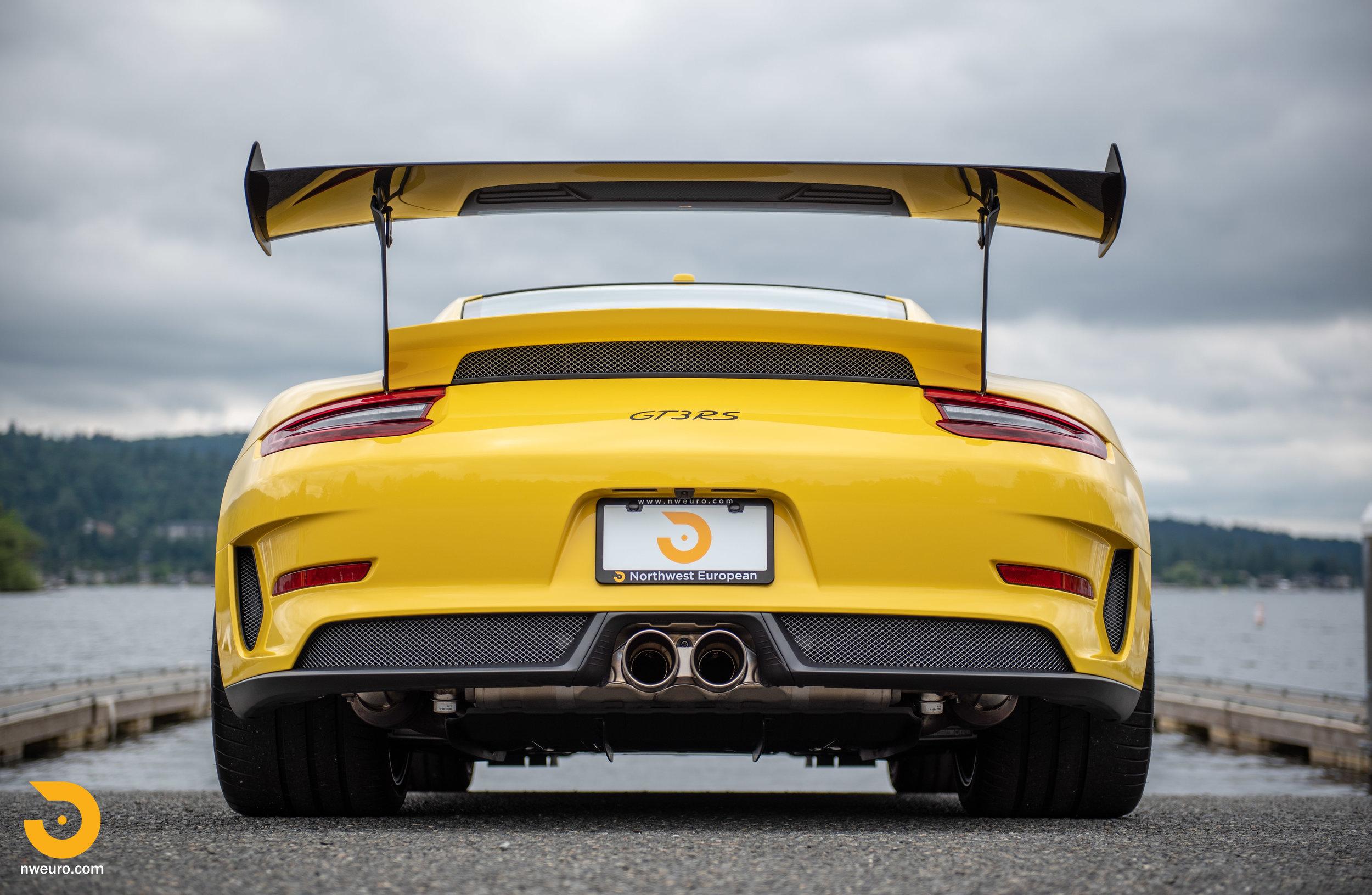 2019 Porsche GT3 RS-26.jpg