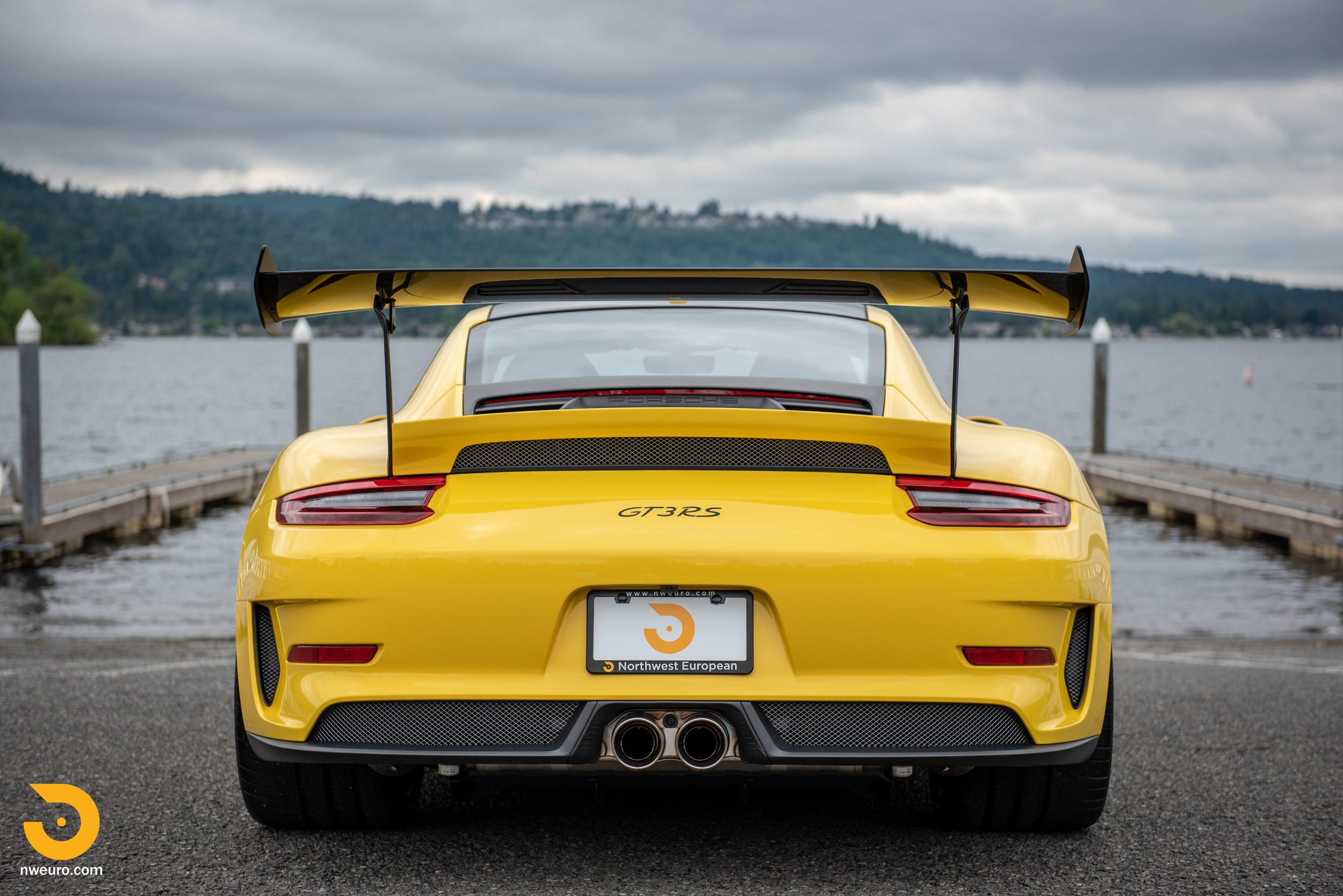 2019 Porsche GT3 RS-27.jpg