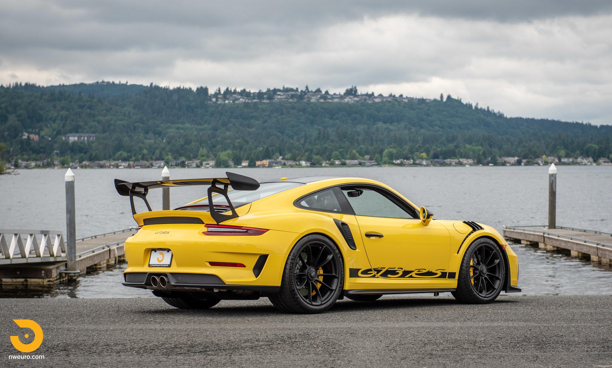2019 Porsche GT3 RS-29.jpg
