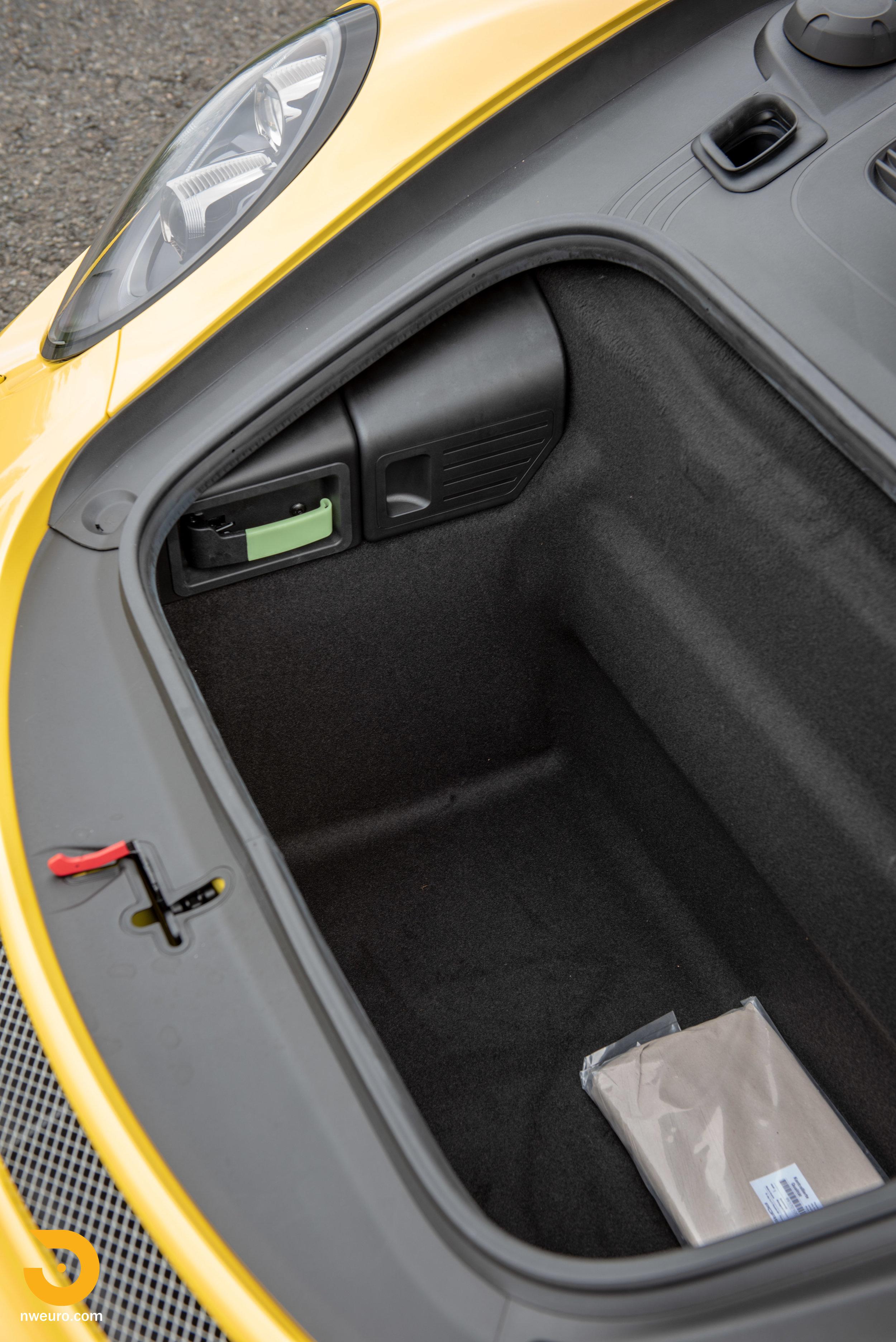 2019 Porsche GT3 RS-30.jpg