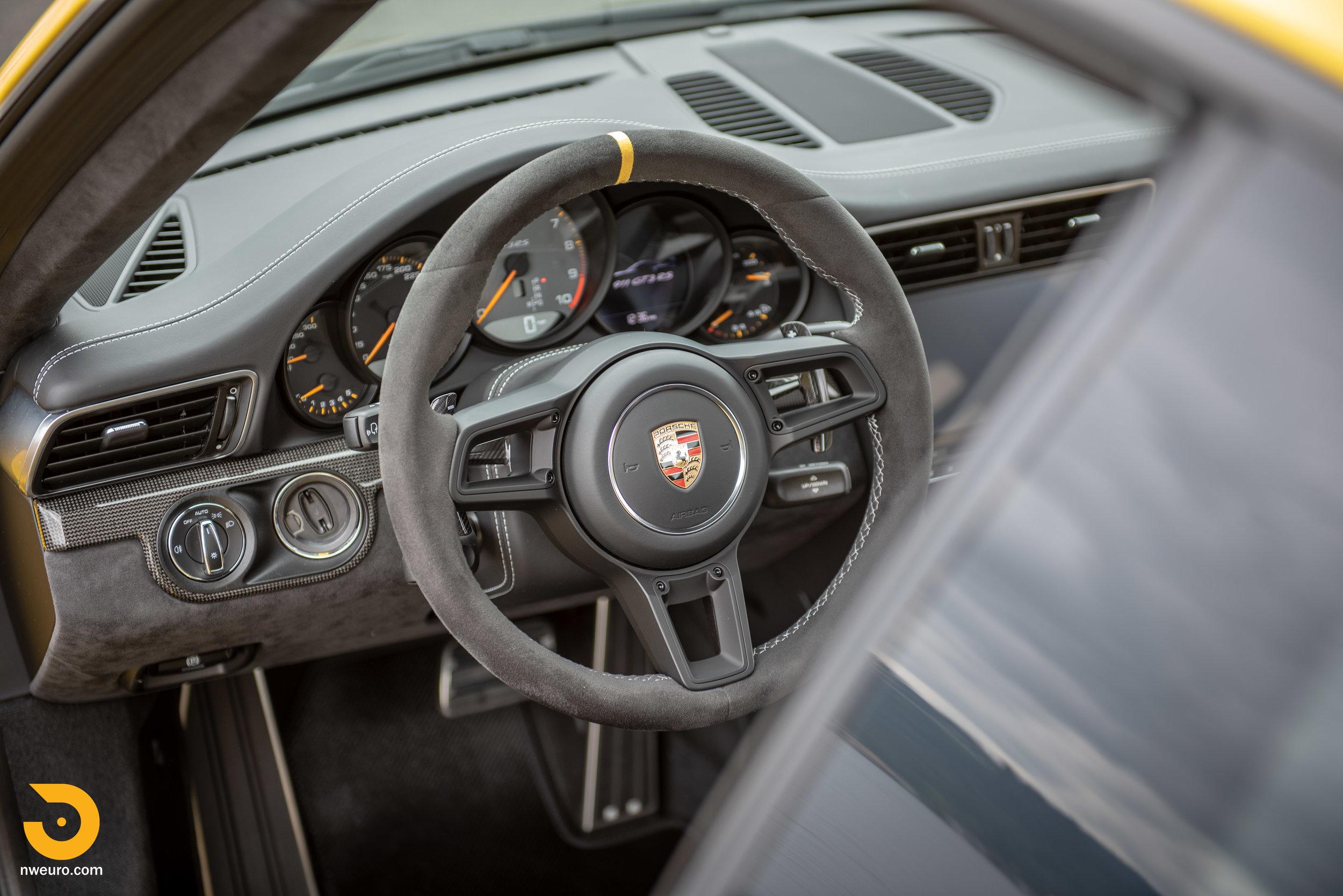 2019 Porsche GT3 RS-38.jpg