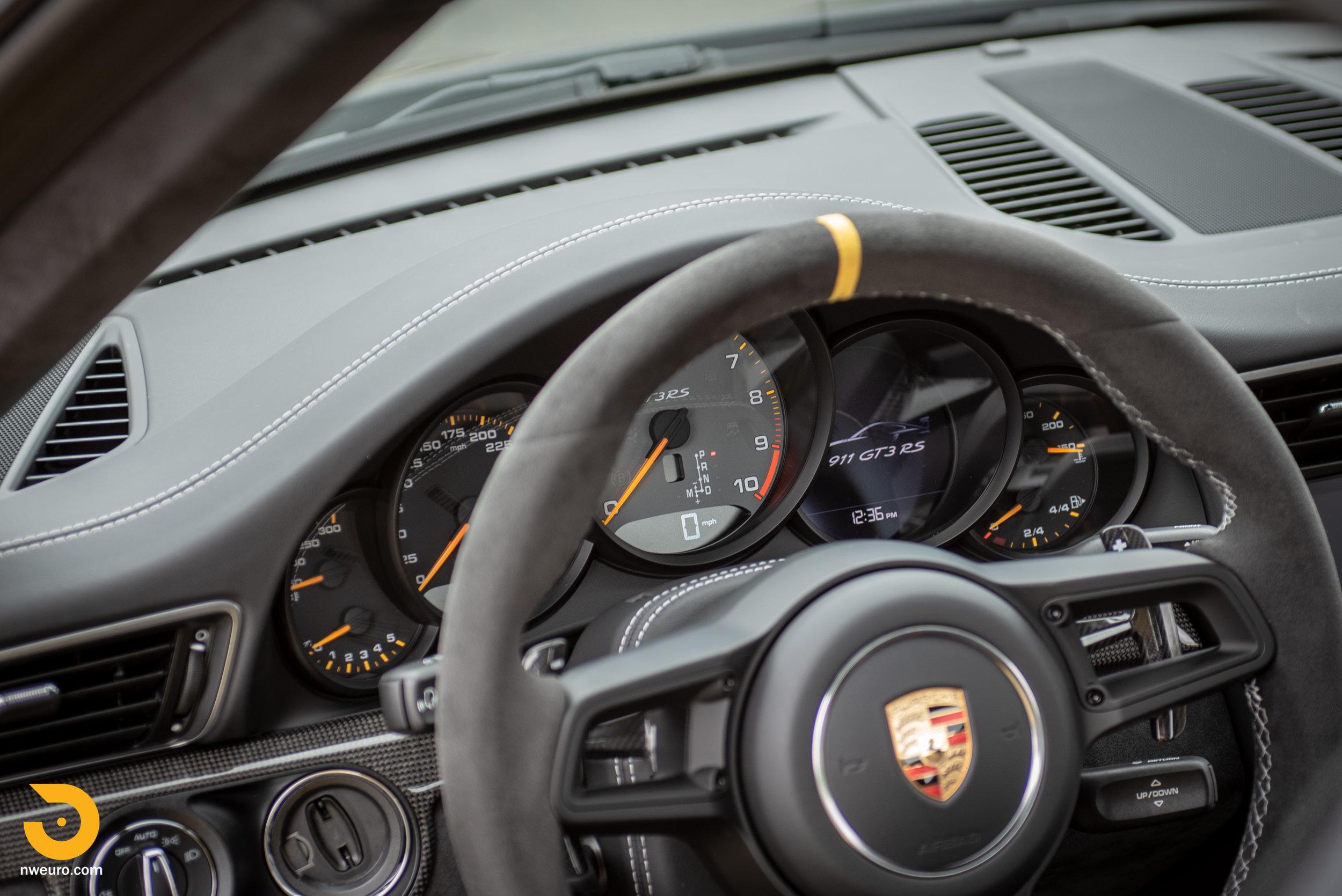 2019 Porsche GT3 RS-39.jpg