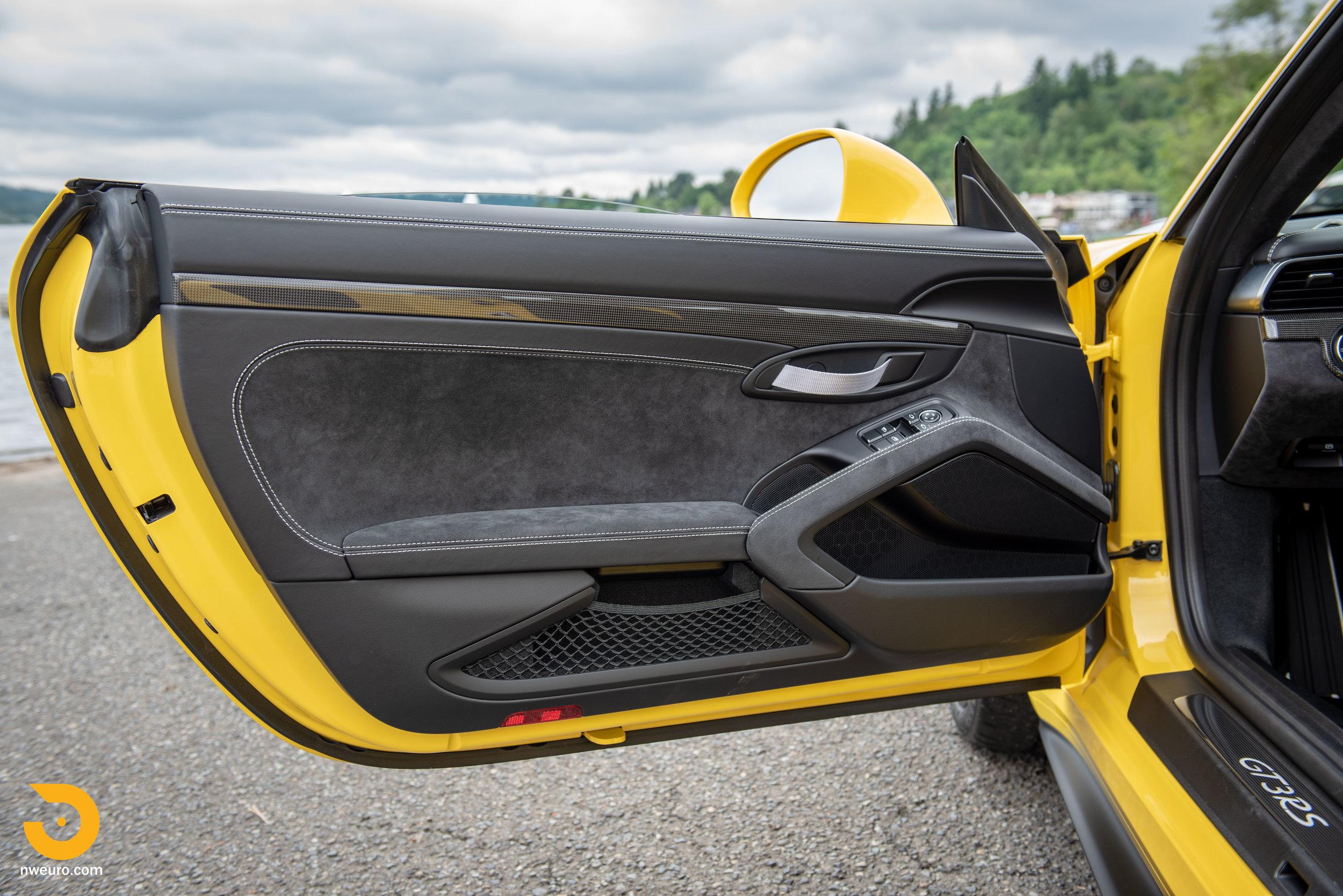 2019 Porsche GT3 RS-42.jpg