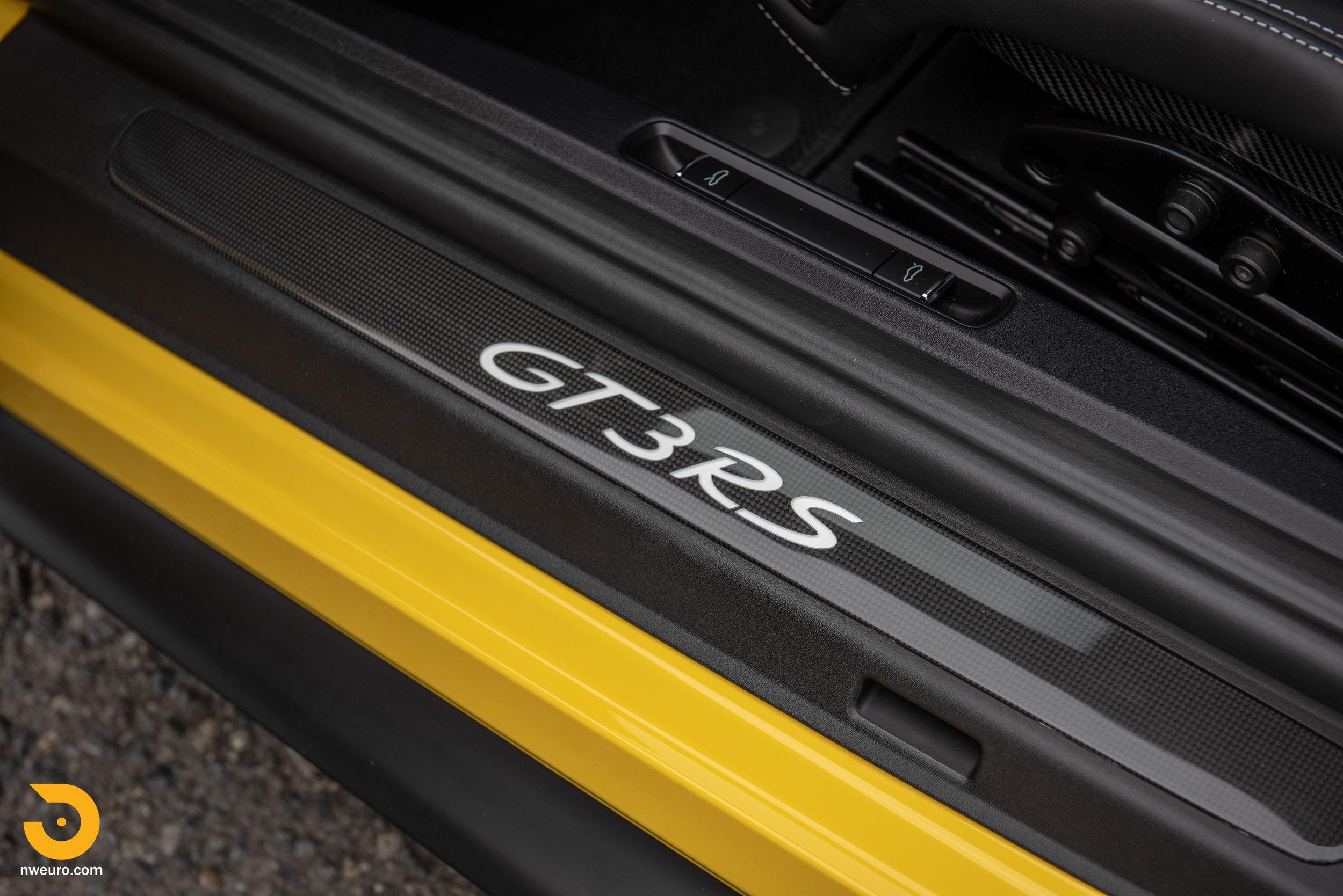 2019 Porsche GT3 RS-46.jpg