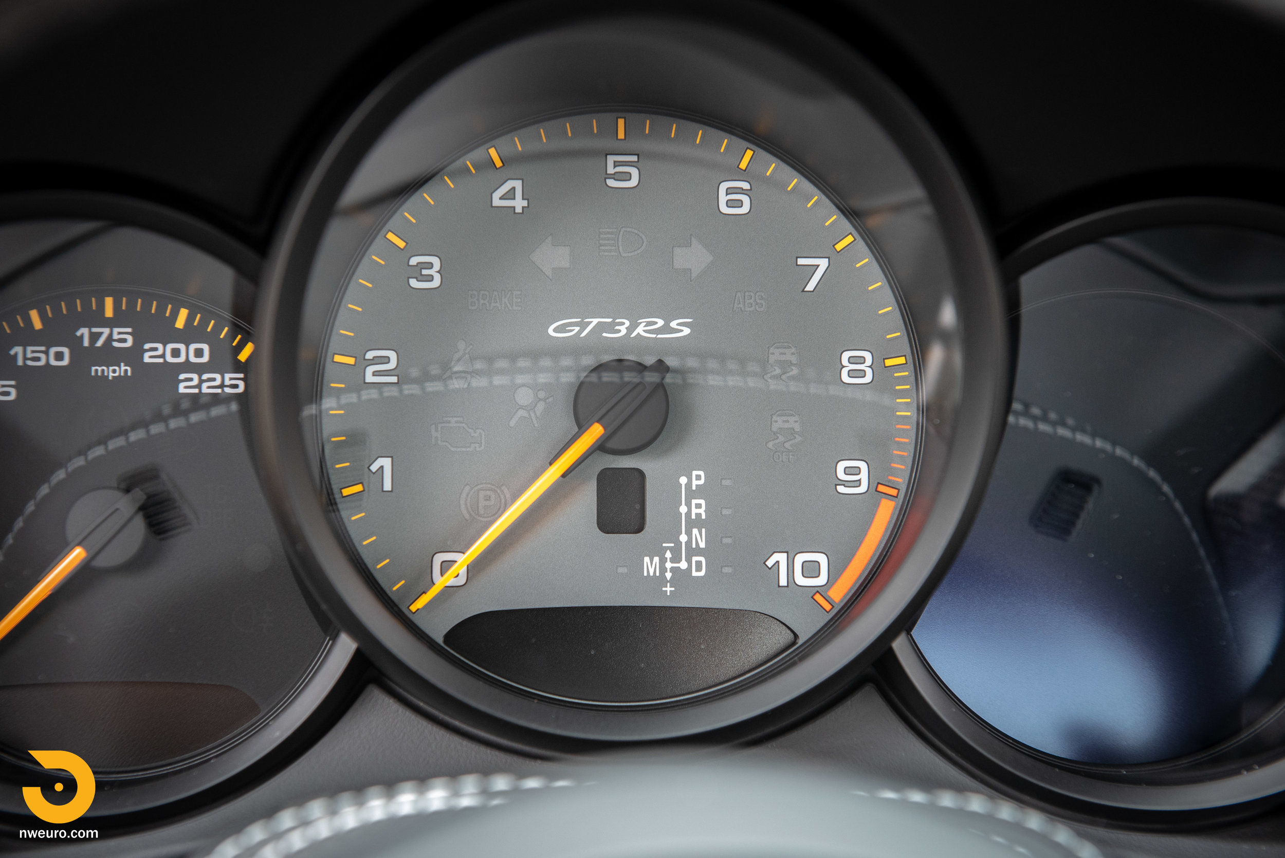 2019 Porsche GT3 RS-48.jpg