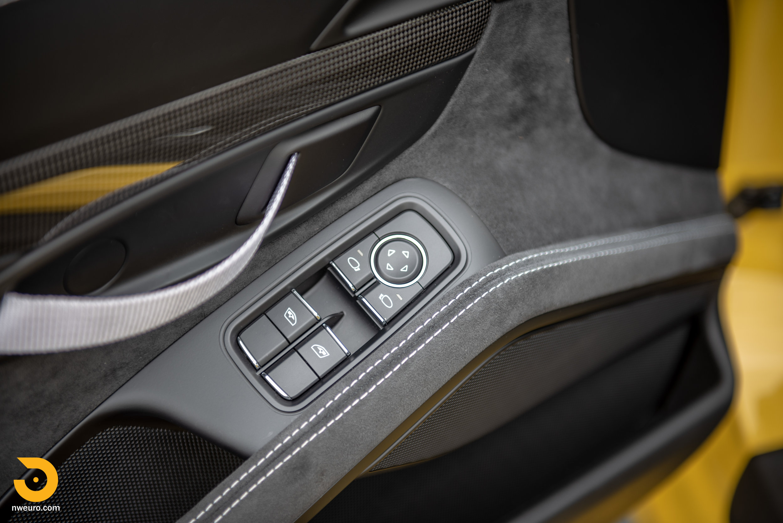 2019 Porsche GT3 RS-51.jpg