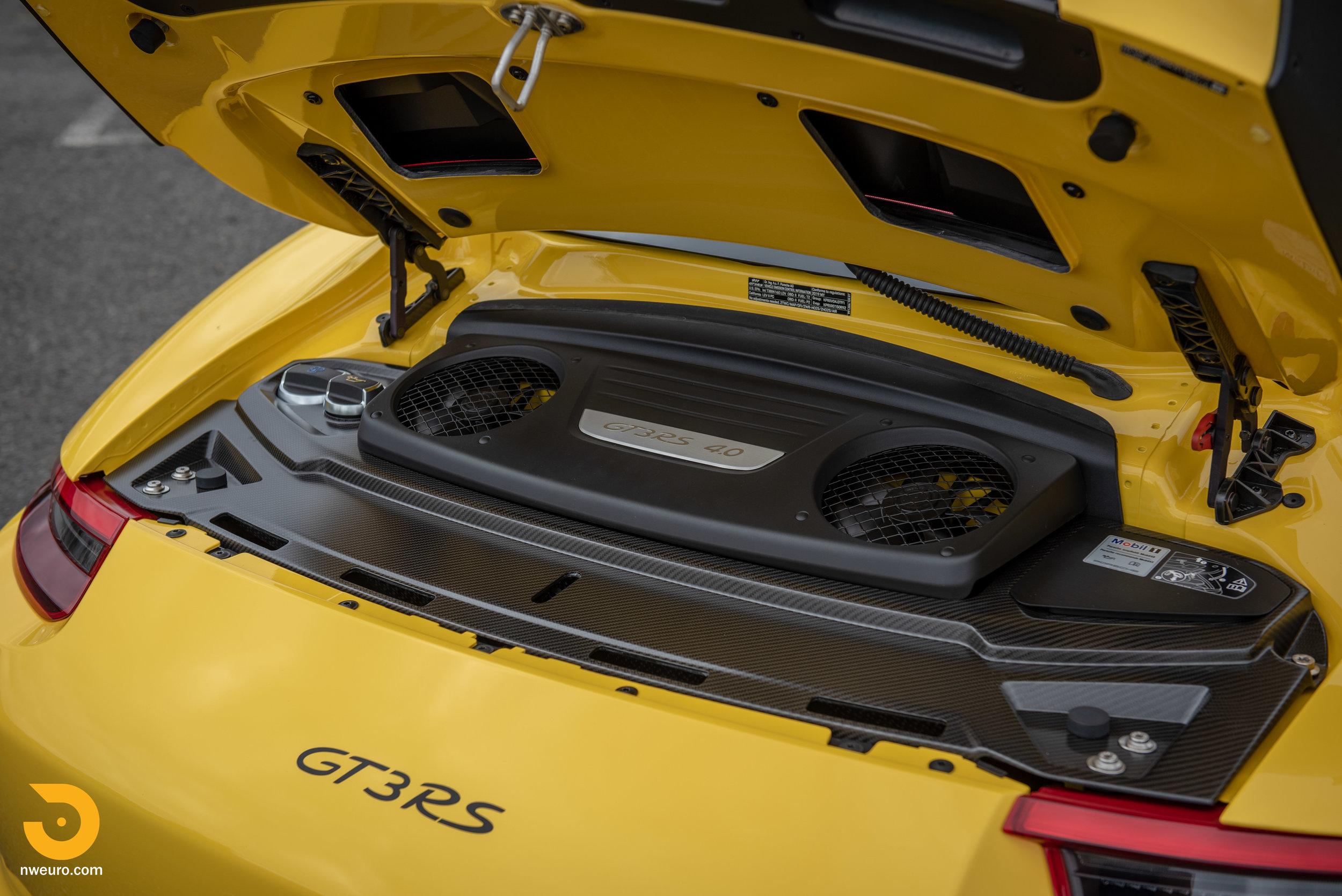2019 Porsche GT3 RS-52.jpg