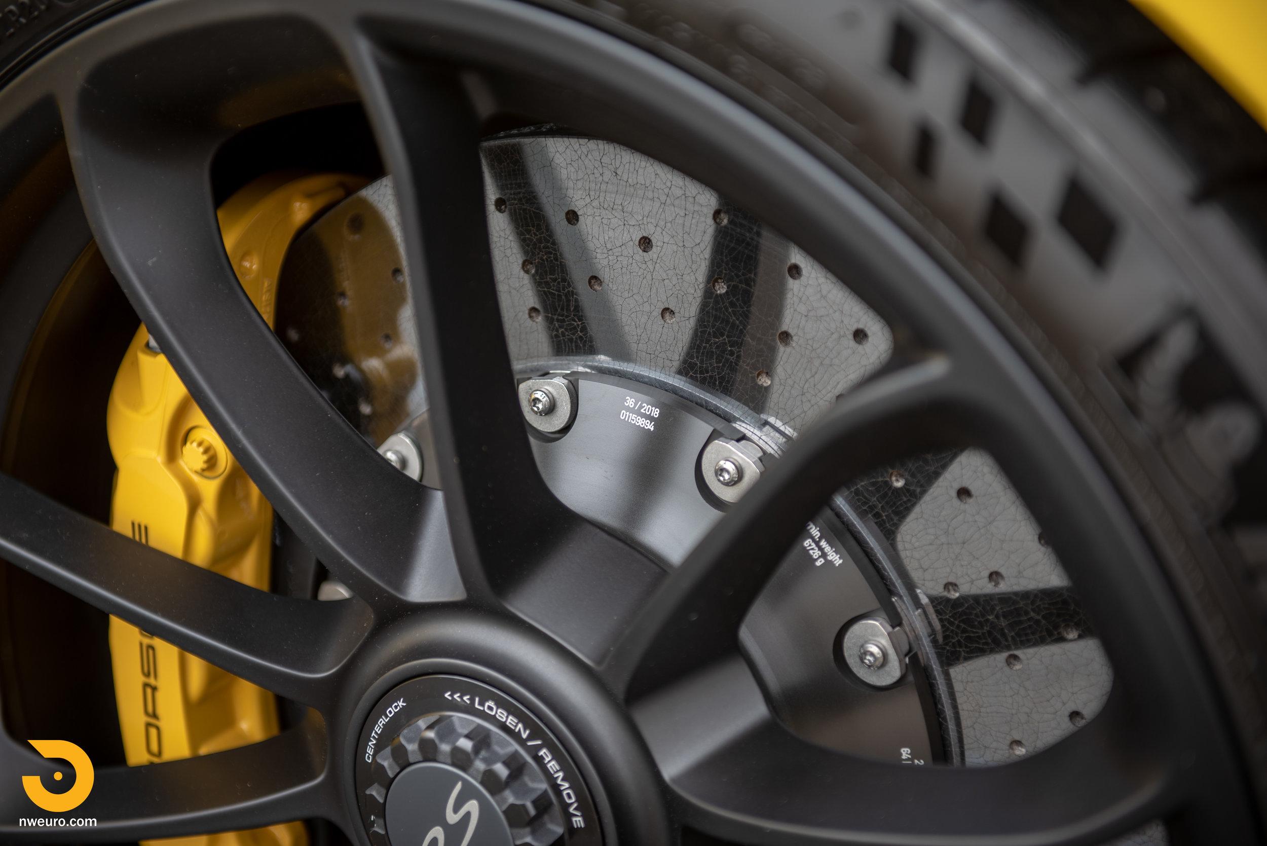 2019 Porsche GT3 RS-56.jpg
