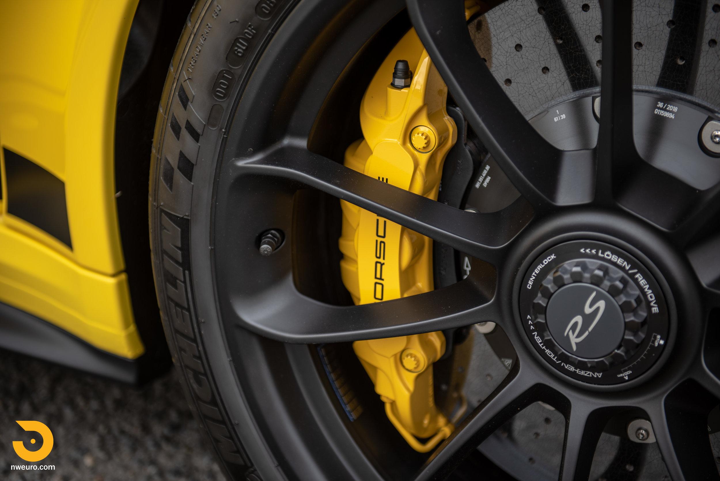 2019 Porsche GT3 RS-57.jpg