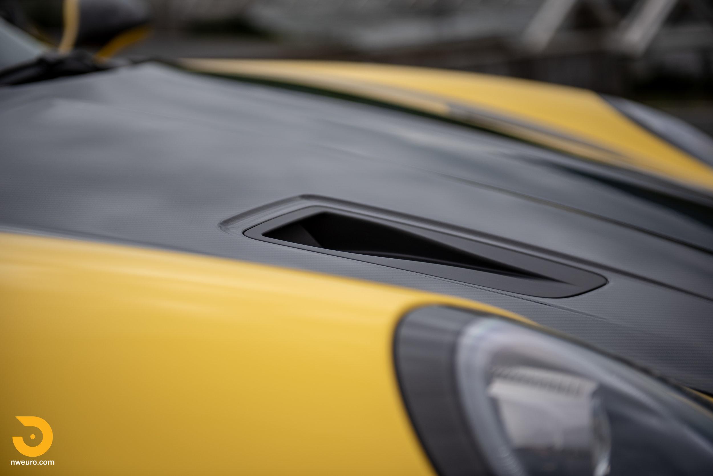 2019 Porsche GT3 RS-59.jpg