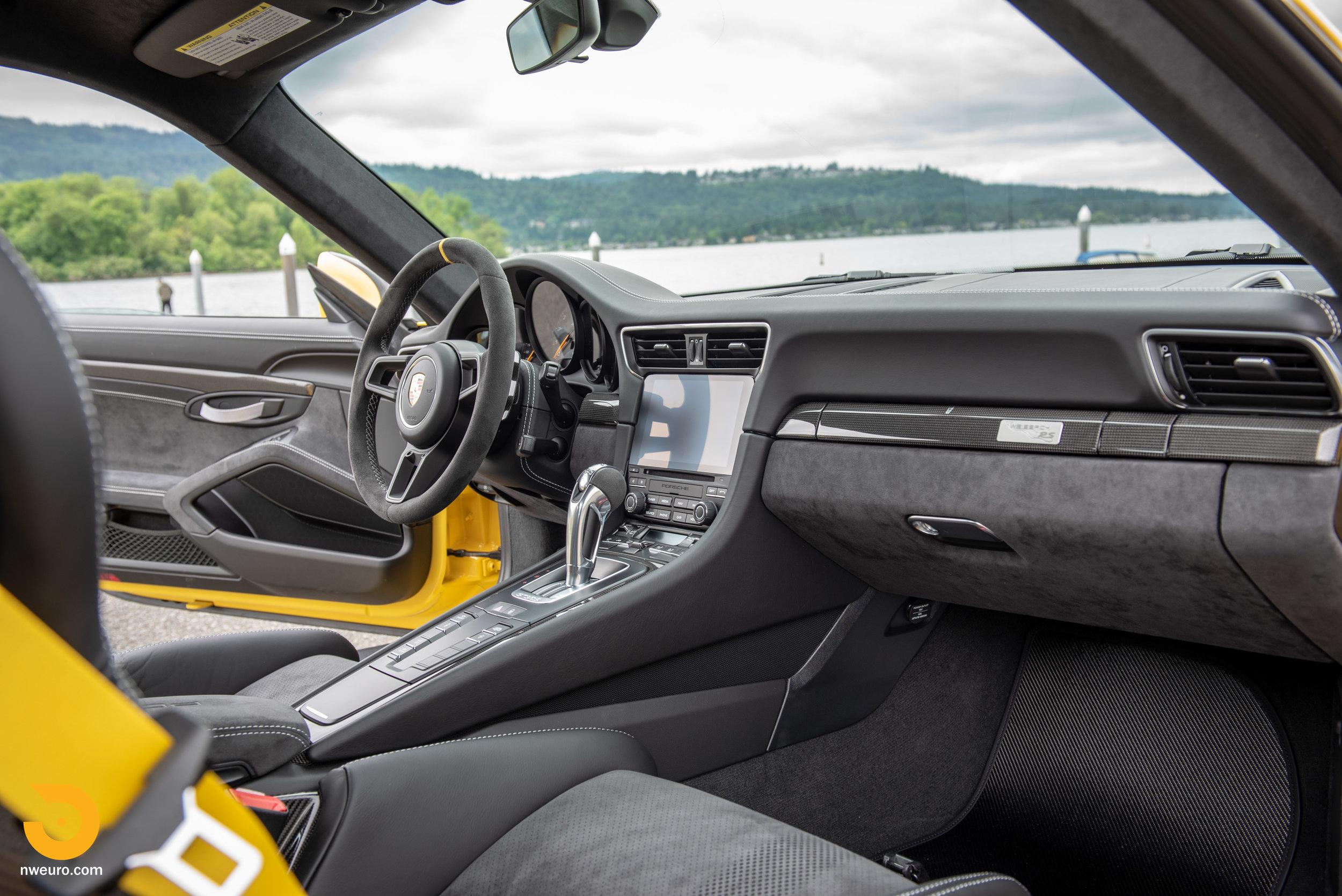 2019 Porsche GT3 RS-62.jpg