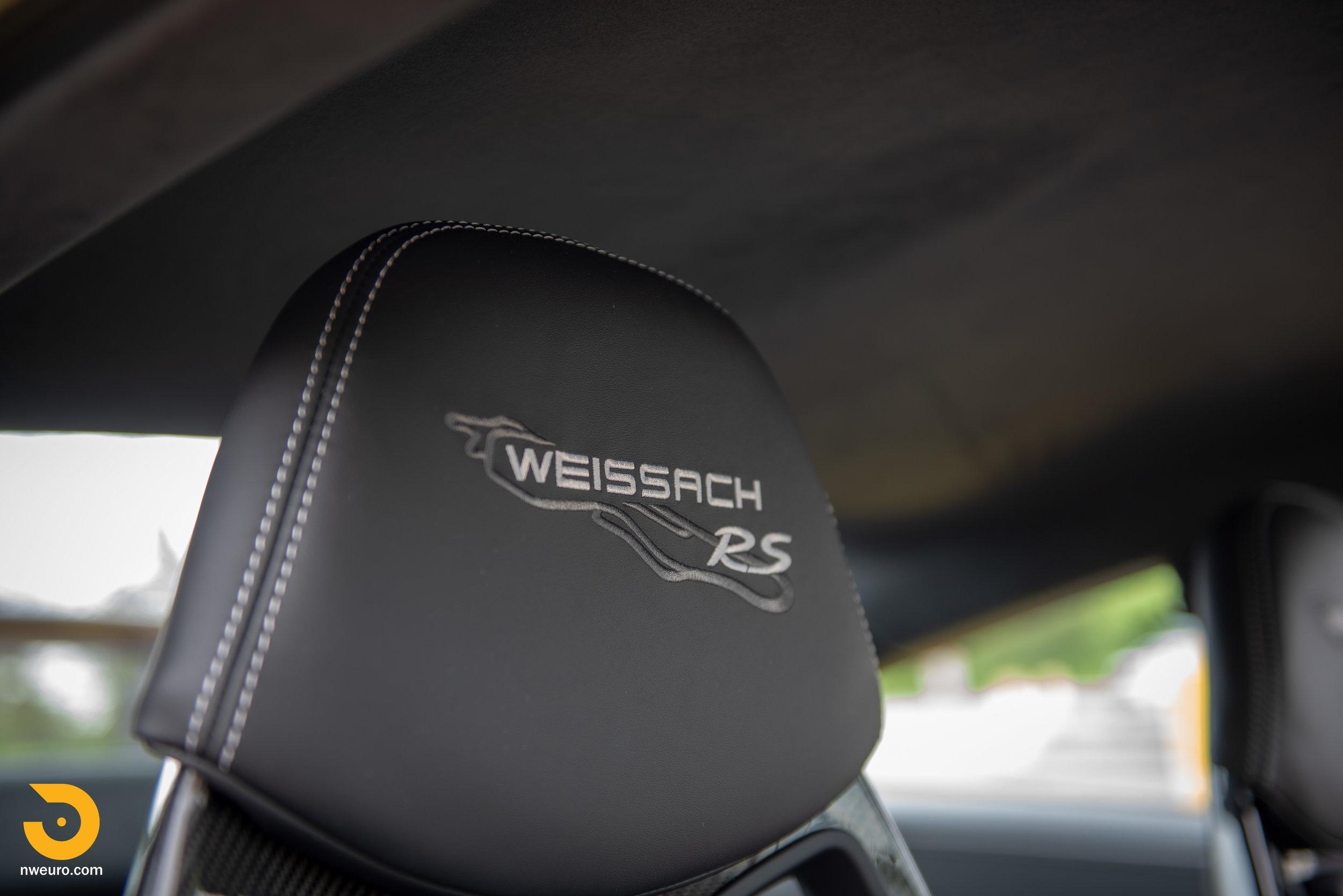 2019 Porsche GT3 RS-64.jpg