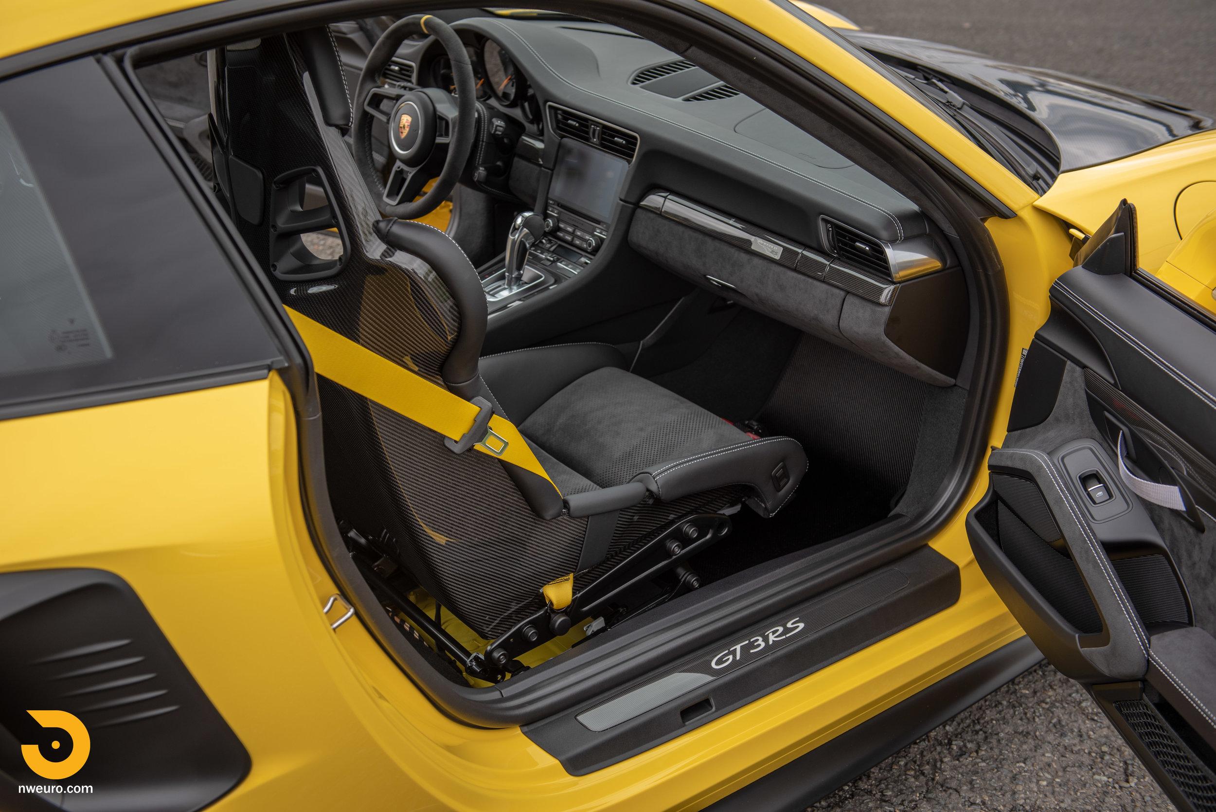 2019 Porsche GT3 RS-66.jpg