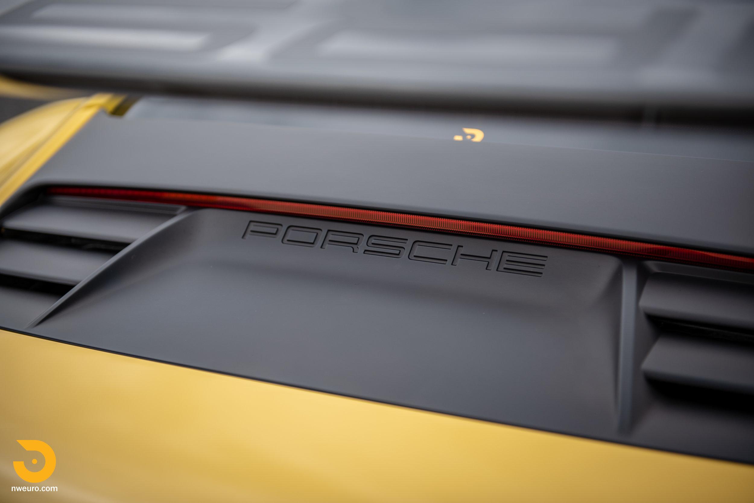 2019 Porsche GT3 RS-70.jpg